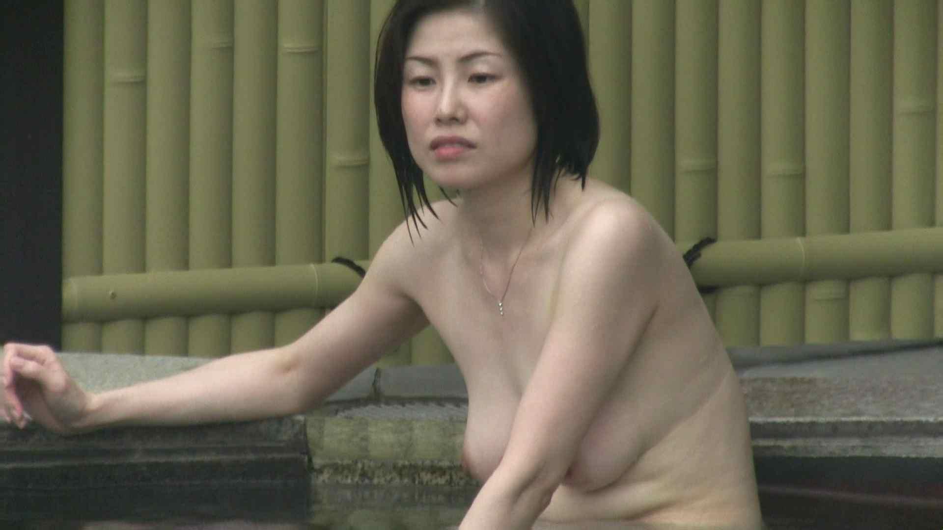 高画質露天女風呂観察 vol.035 女風呂 オメコ無修正動画無料 84枚 55