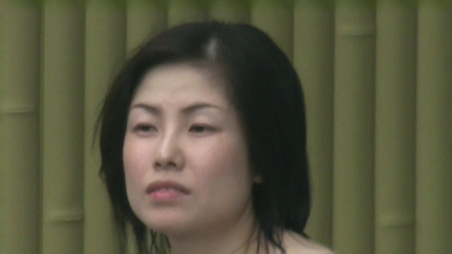 高画質露天女風呂観察 vol.035 女風呂 オメコ無修正動画無料 84枚 62