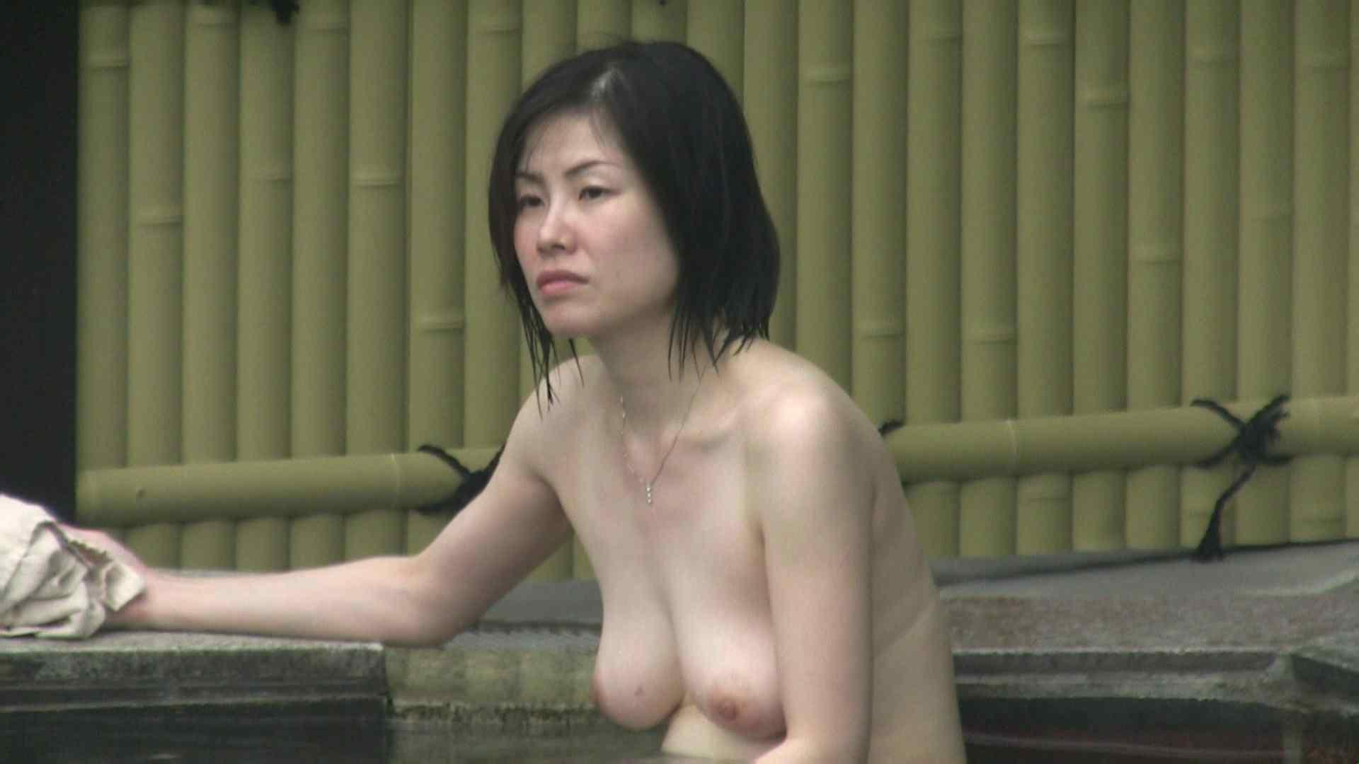 高画質露天女風呂観察 vol.035 乙女 セックス無修正動画無料 84枚 67