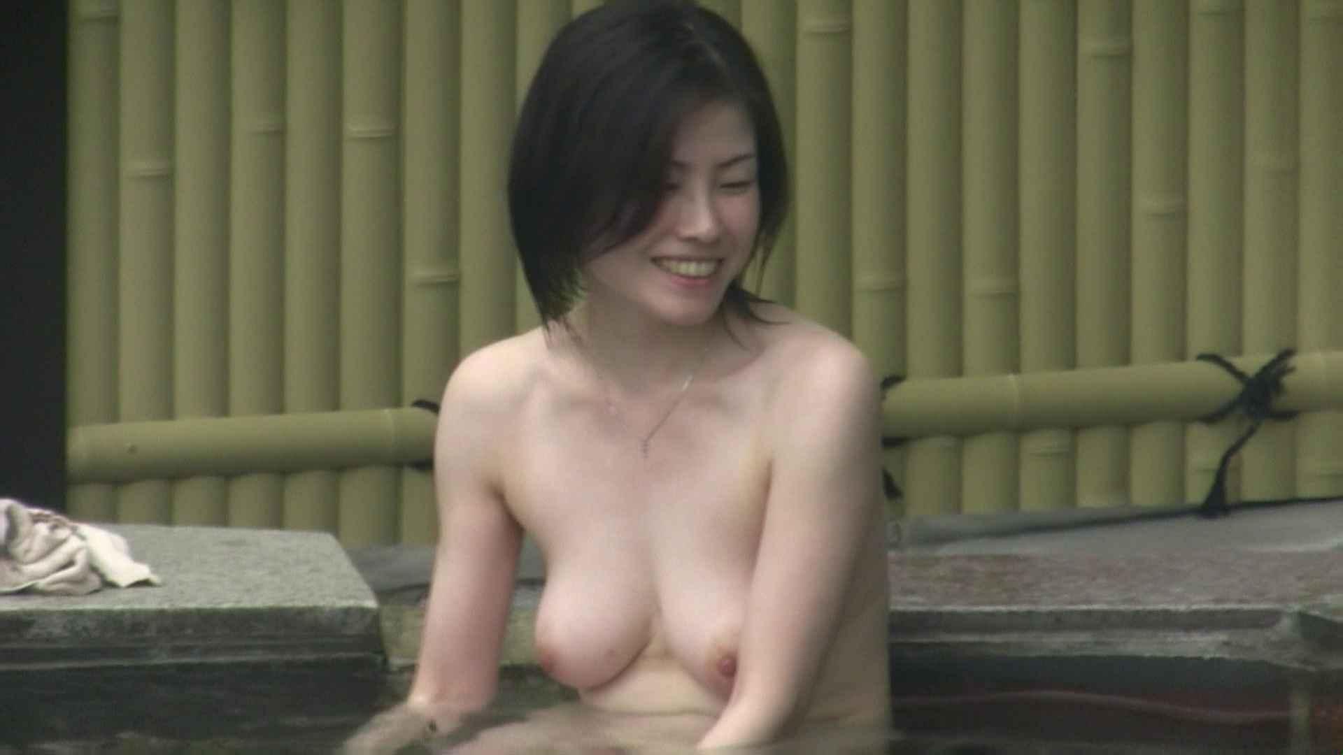 高画質露天女風呂観察 vol.035 乙女 セックス無修正動画無料 84枚 81