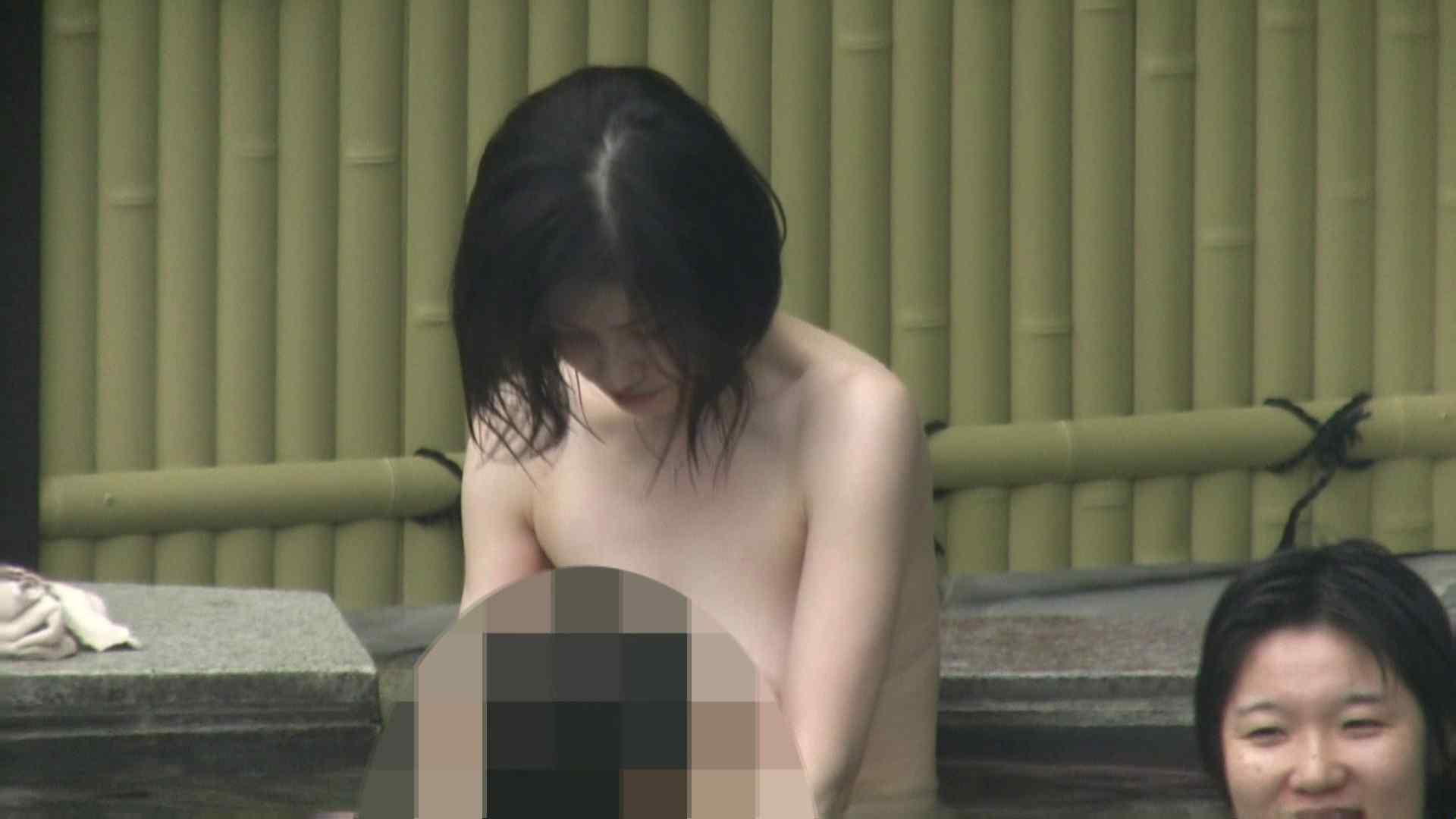 高画質露天女風呂観察 vol.035 女風呂 オメコ無修正動画無料 84枚 83
