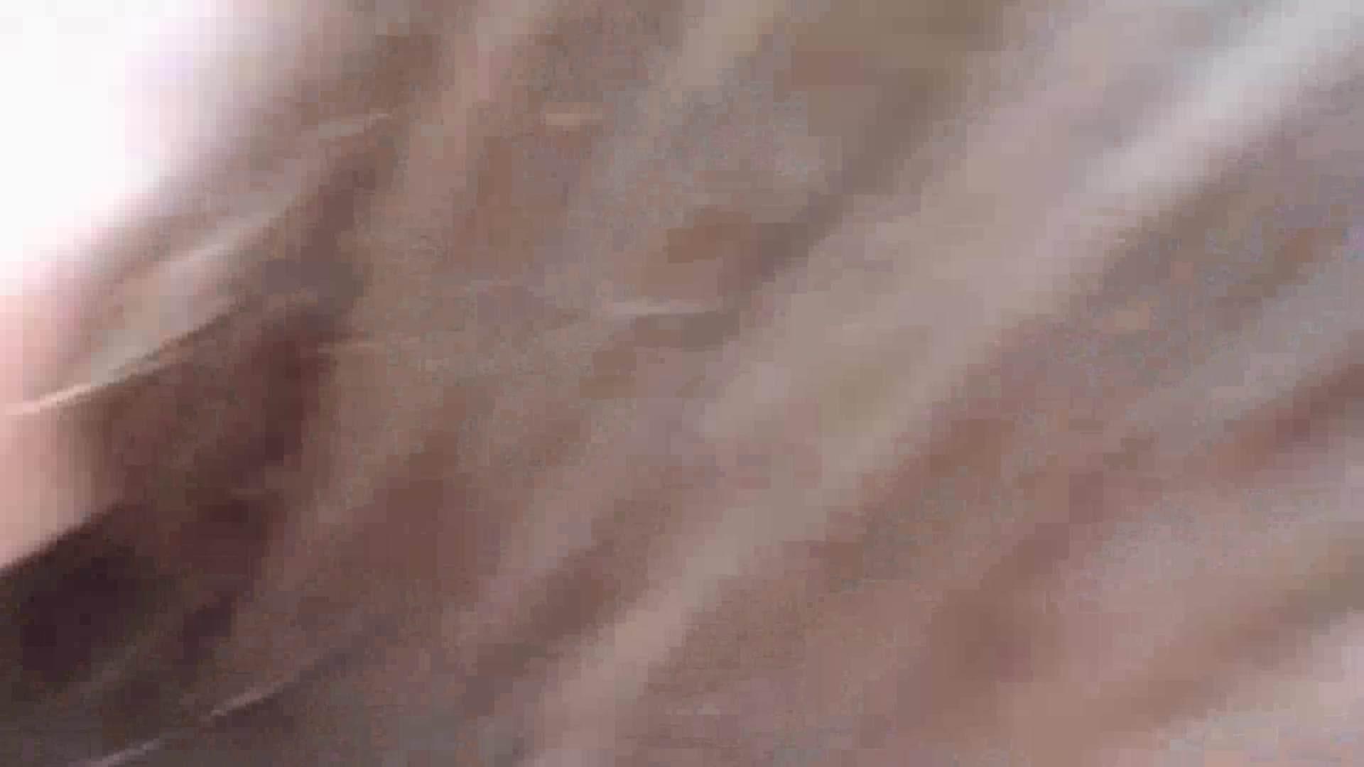 S級ギャルのハメ撮り!生チャット!Vol.09前編 お色気美女 | 超エロギャル  107枚 65