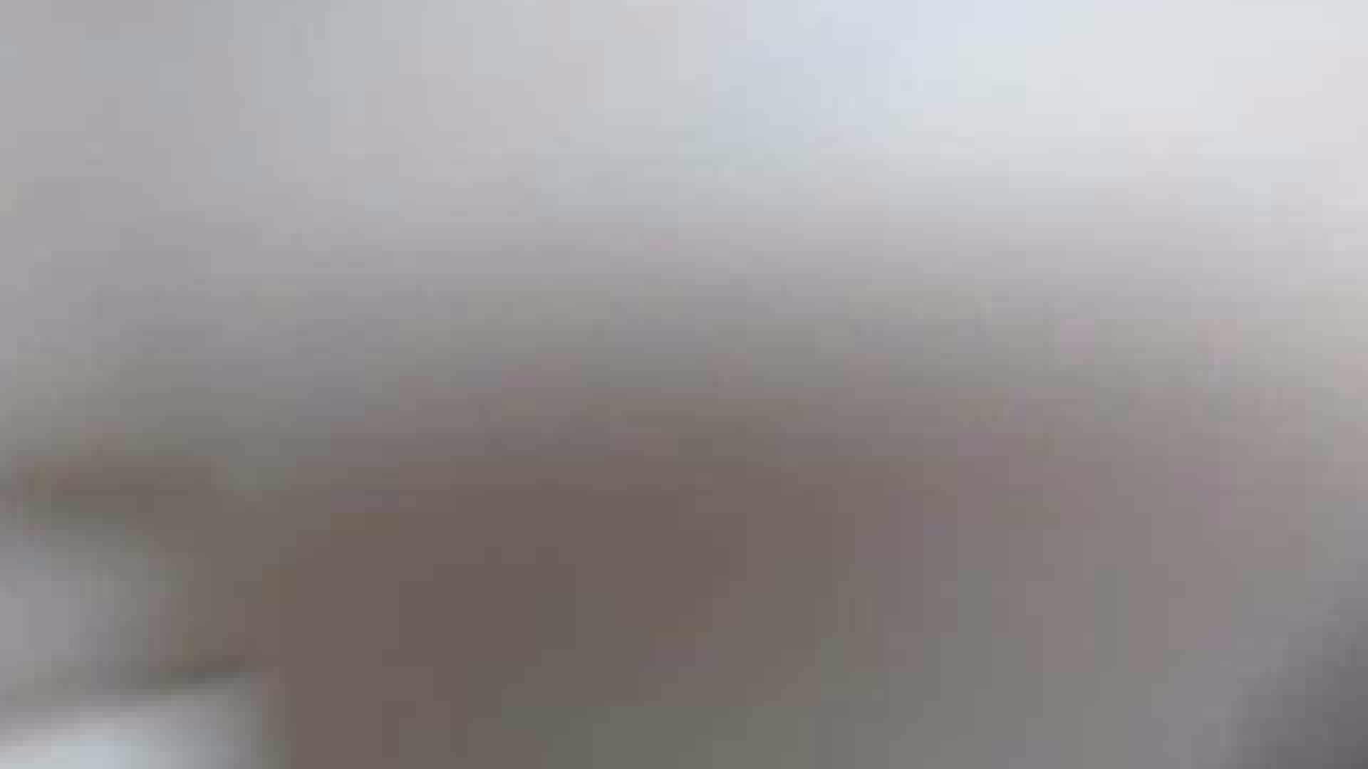 S級ギャルのハメ撮り!生チャット!Vol.11後編 お色気美女 のぞき動画画像 81枚 71