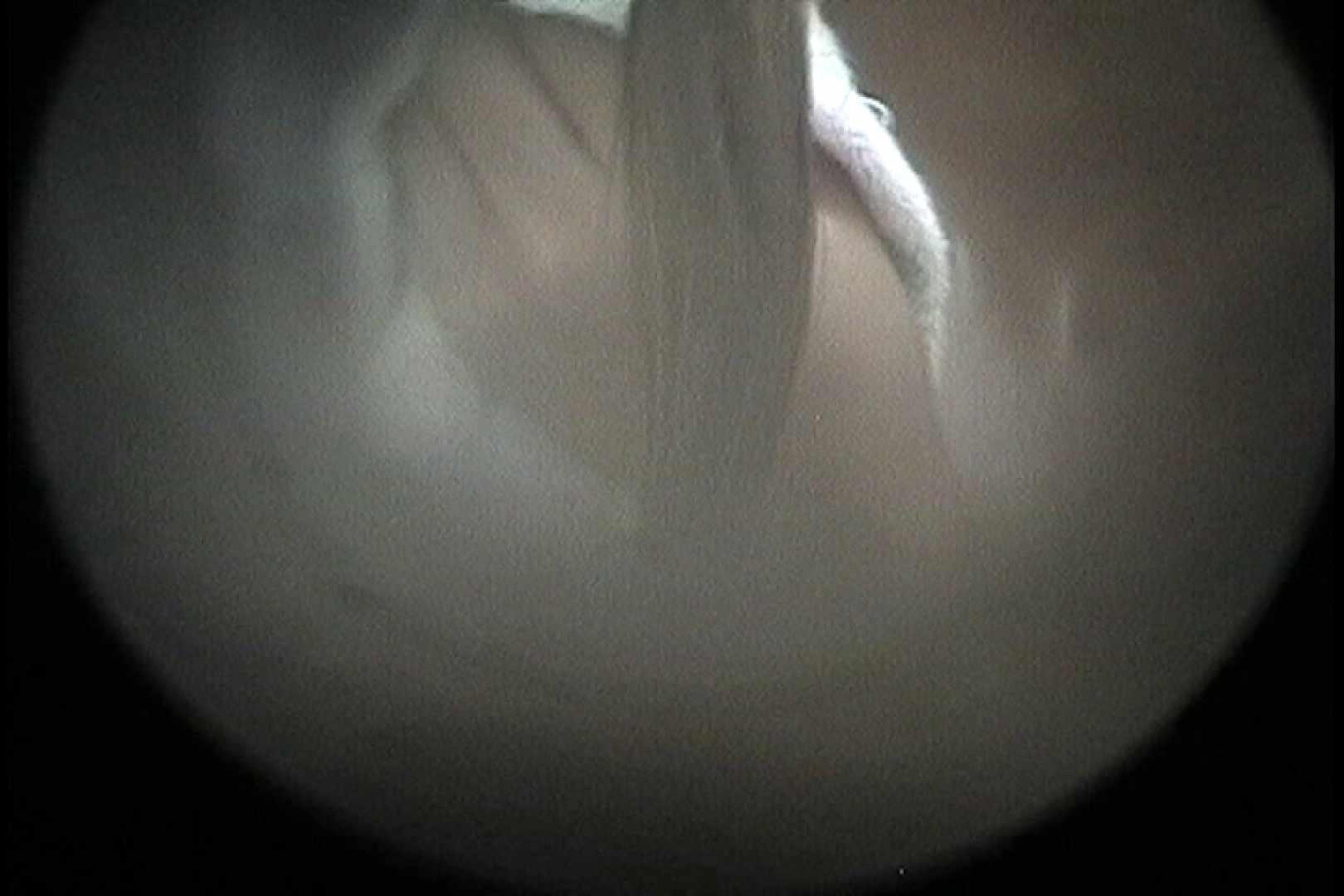 No.22 日焼け跡とオッパイの関係がおかしな貧乳ギャル 超エロギャル 盗み撮り動画キャプチャ 99枚 10