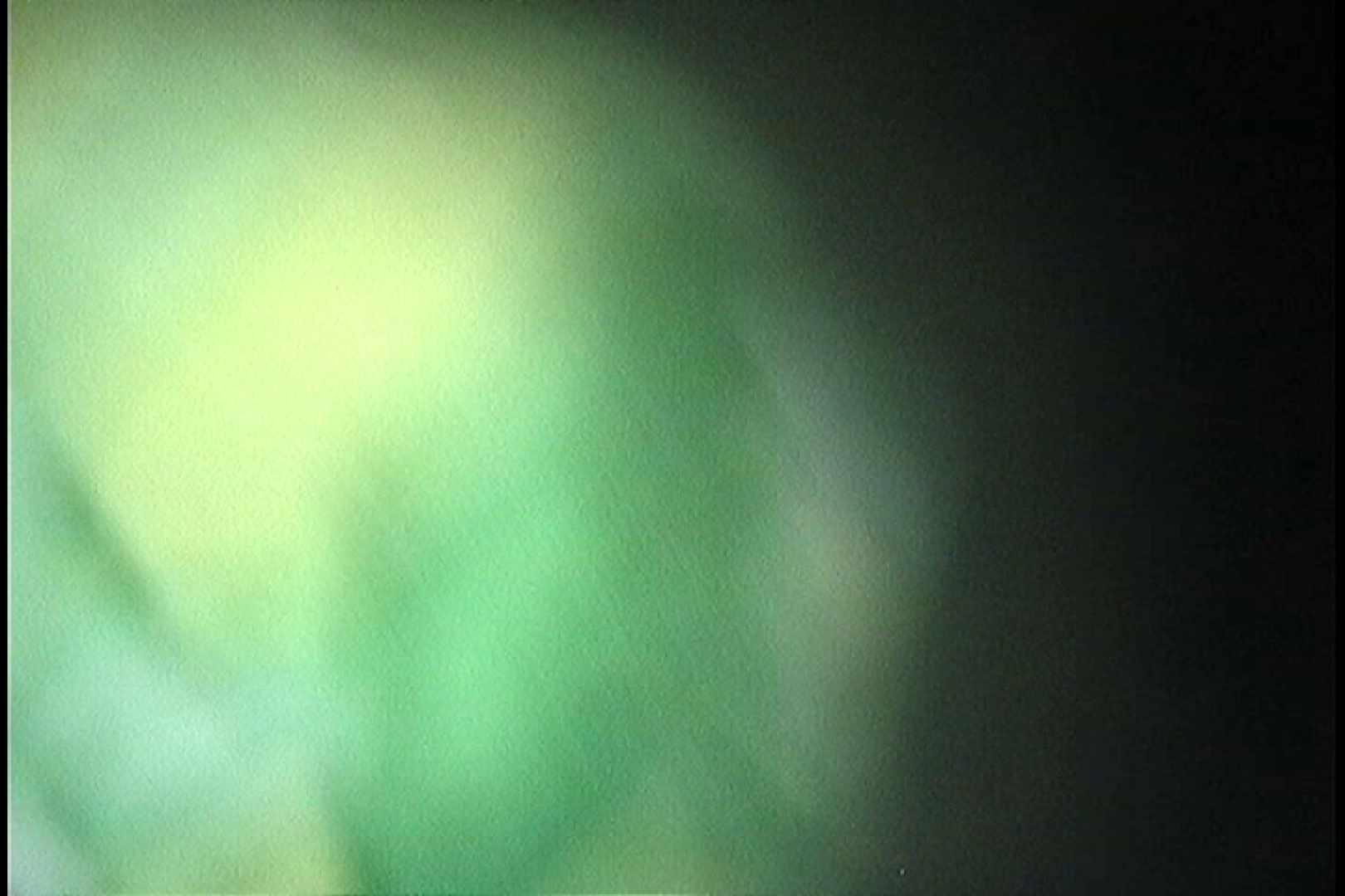 No.22 日焼け跡とオッパイの関係がおかしな貧乳ギャル 日焼け オメコ無修正動画無料 99枚 15