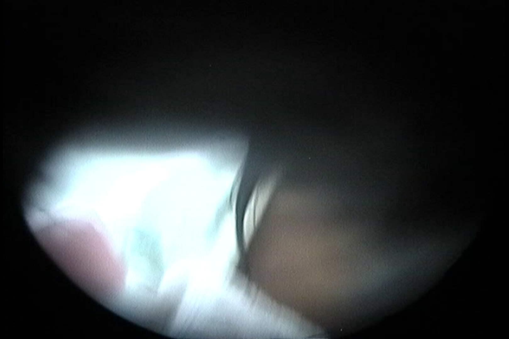 No.22 日焼け跡とオッパイの関係がおかしな貧乳ギャル 日焼け オメコ無修正動画無料 99枚 19