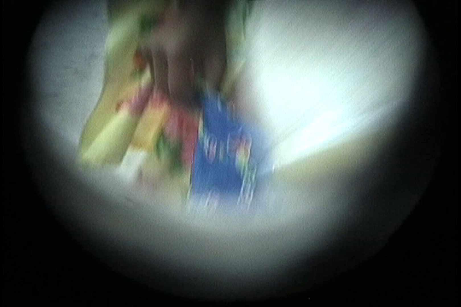 No.22 日焼け跡とオッパイの関係がおかしな貧乳ギャル 接写   貧乳  99枚 49