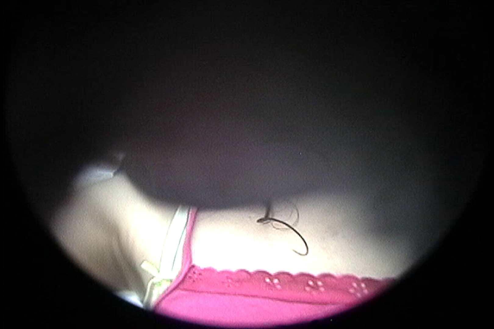No.24 ビキニの割には陰毛は獰猛、ハミ毛が心配 接写  110枚 8
