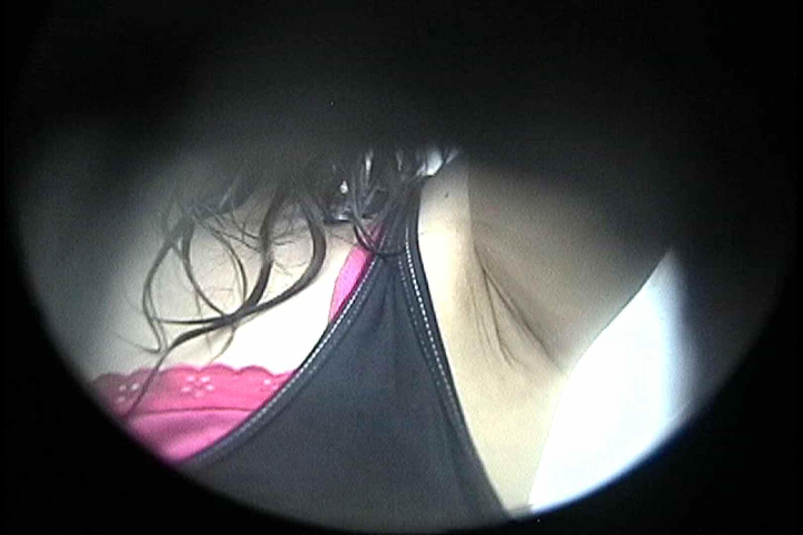No.24 ビキニの割には陰毛は獰猛、ハミ毛が心配 接写 | 0  110枚 15