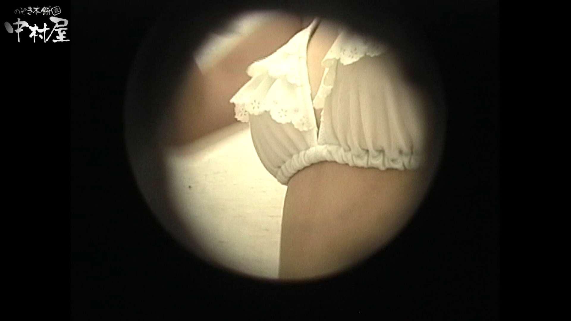 No.28 タオルが邪魔をしますが、なかなかの美人 接写   0  85枚 19