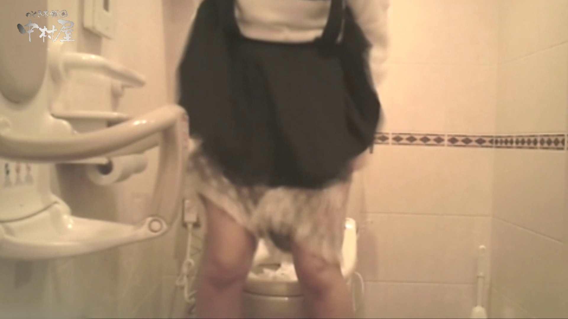 ティーンガールのトイレ覗き‼vol.16 覗き えろ無修正画像 82枚 18
