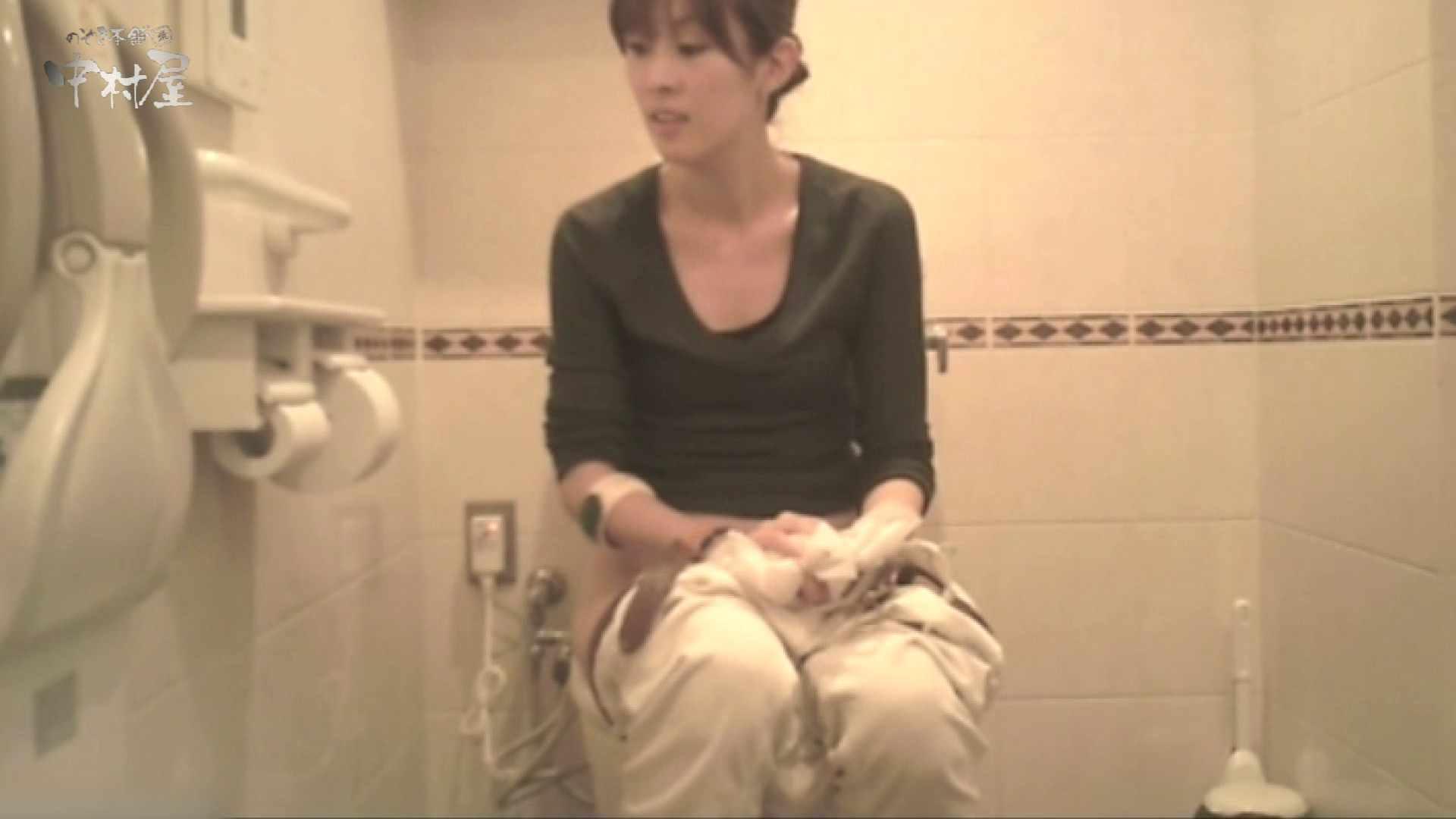 ティーンガールのトイレ覗き‼vol.16 覗き えろ無修正画像 82枚 53