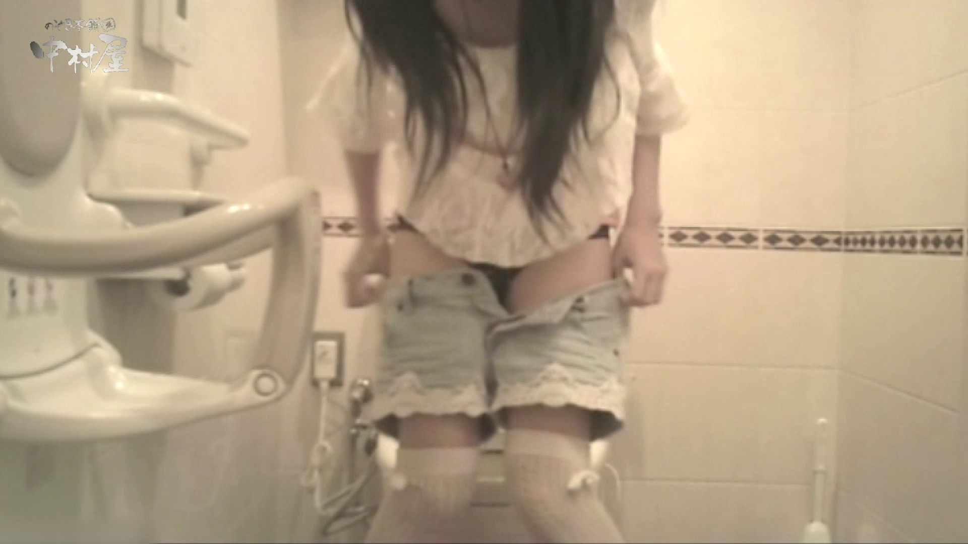 ティーンガールのトイレ覗き‼vol.19 トイレ セックス画像 112枚 12