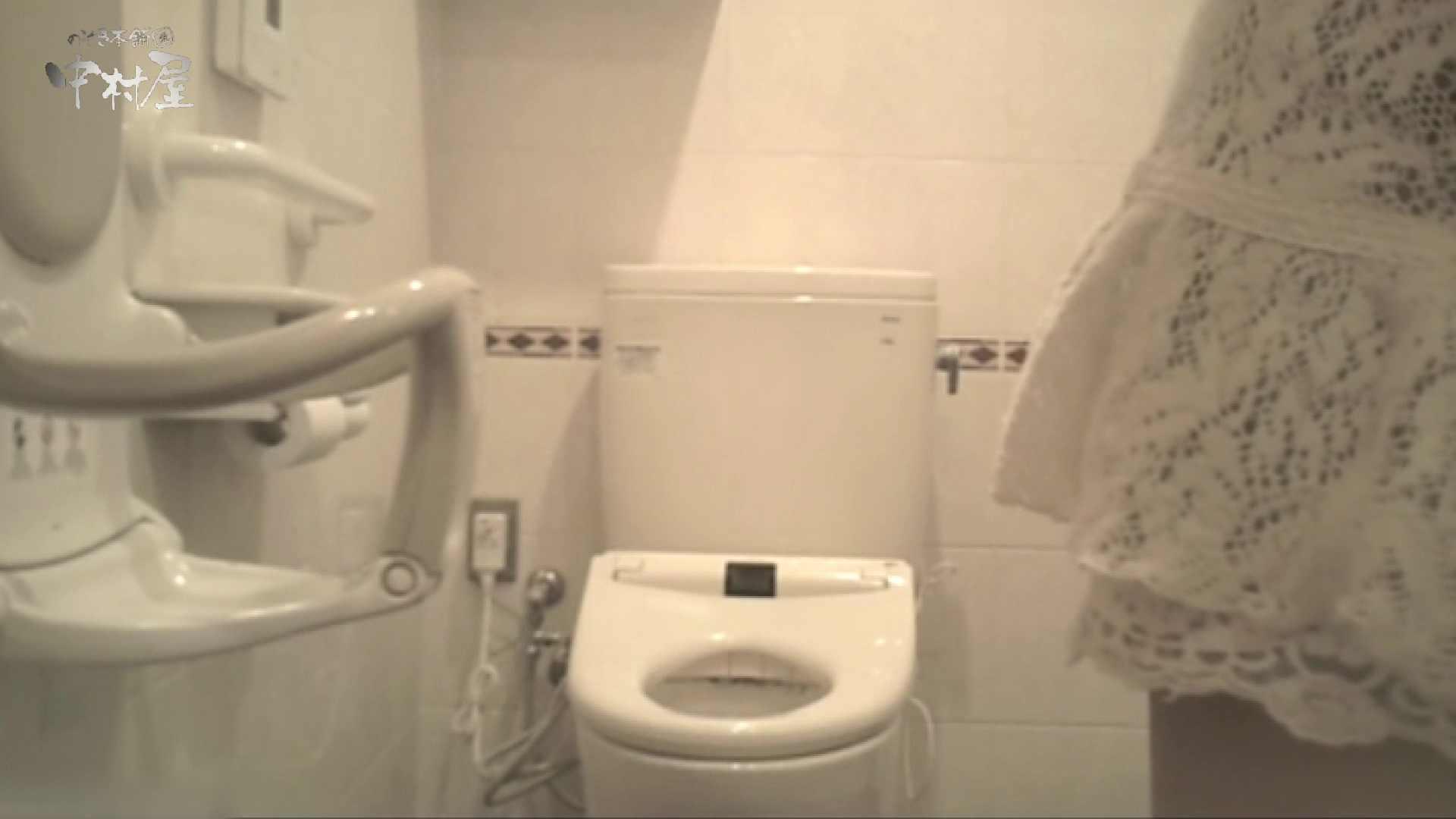 ティーンガールのトイレ覗き‼vol.19 トイレ セックス画像 112枚 26