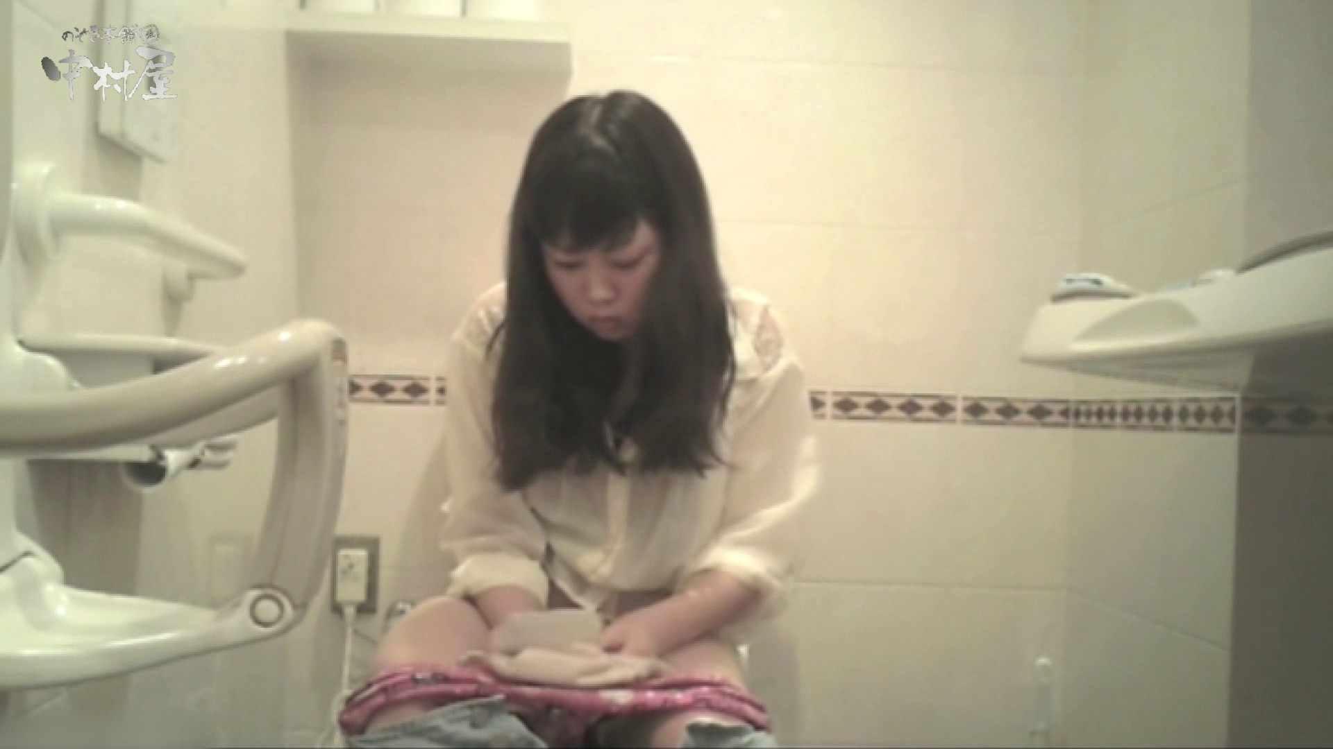 ティーンガールのトイレ覗き‼vol.19 トイレ セックス画像 112枚 54