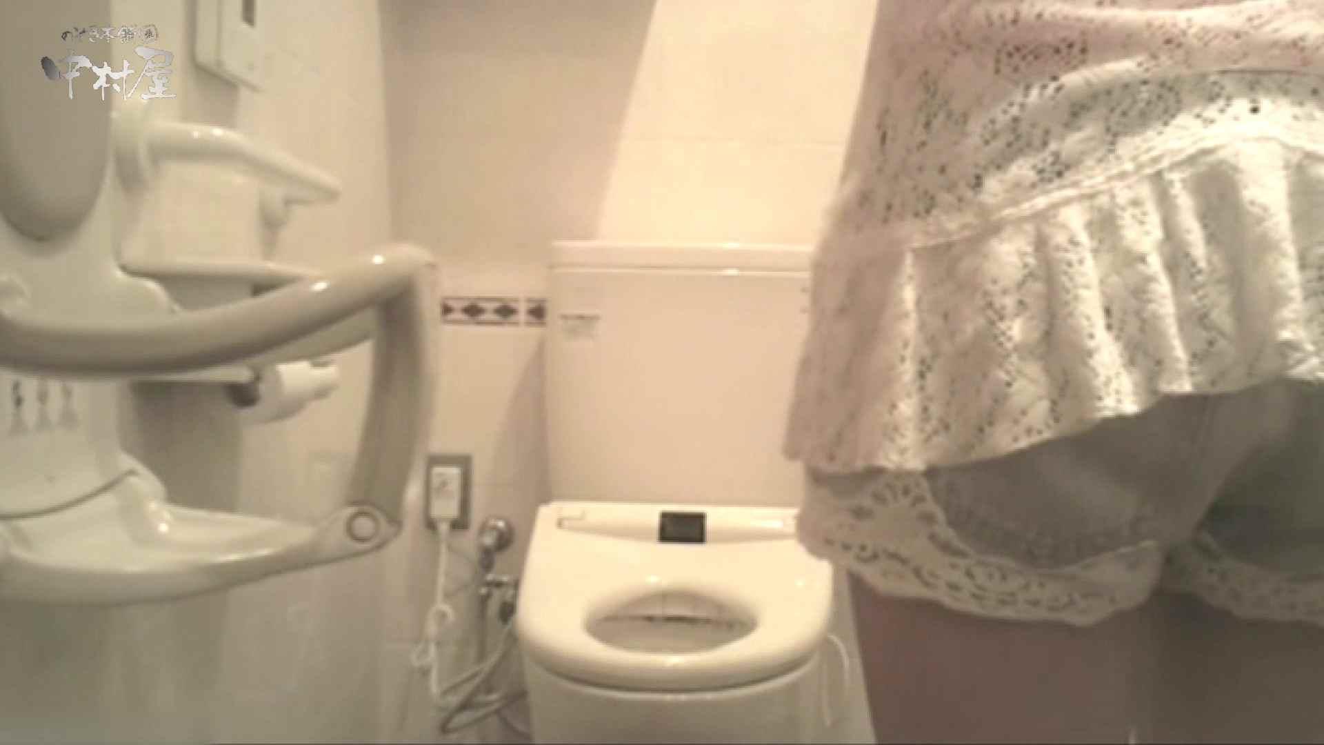 ティーンガールのトイレ覗き‼vol.19 綺麗なOLたち のぞき動画画像 112枚 93