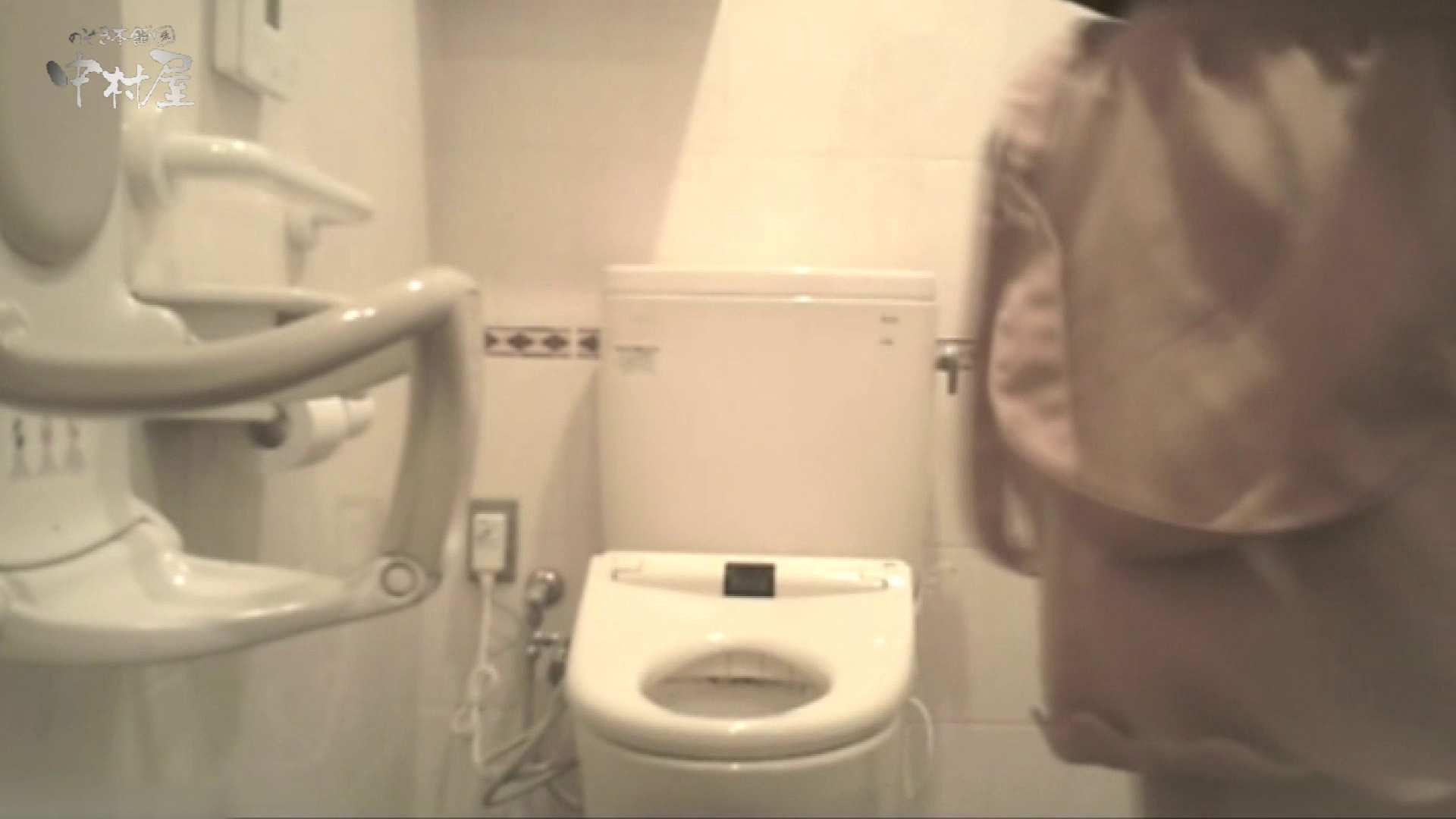 ティーンガールのトイレ覗き‼vol.21 トイレ  60枚 28