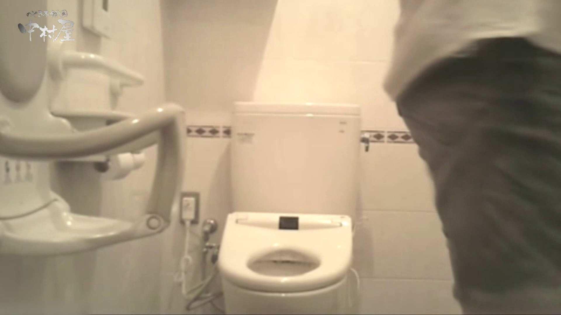 ティーンガールのトイレ覗き‼vol.21 超エロお姉さん おめこ無修正動画無料 60枚 46
