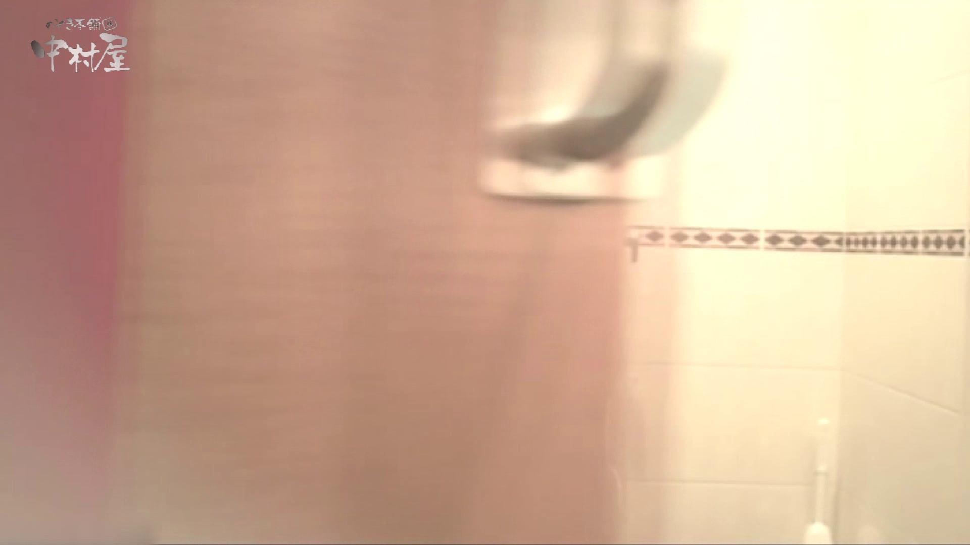ティーンガールのトイレ覗き‼vol.21 トイレ | ティーンガール  60枚 50