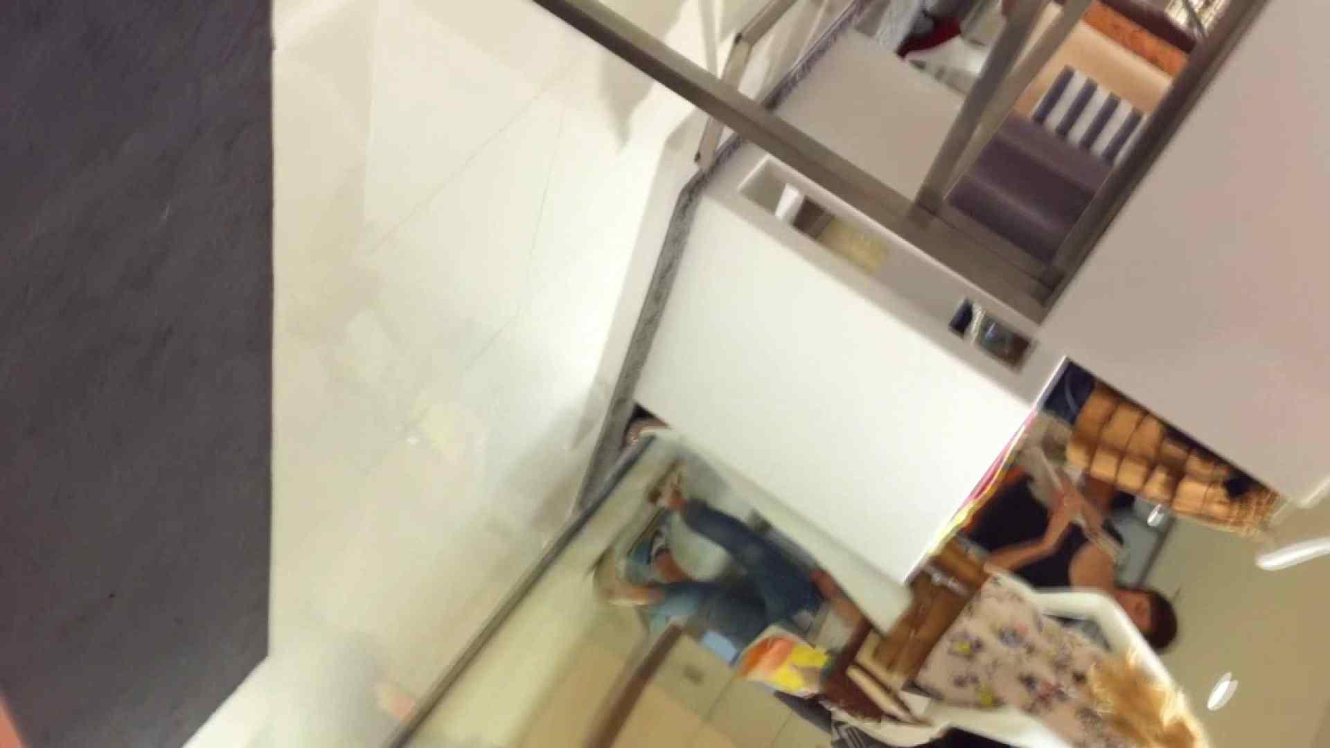 フルHD ショップ店員千人斬り! 大画面ノーカット完全版 vol.11 チラ ヌード画像 94枚 14