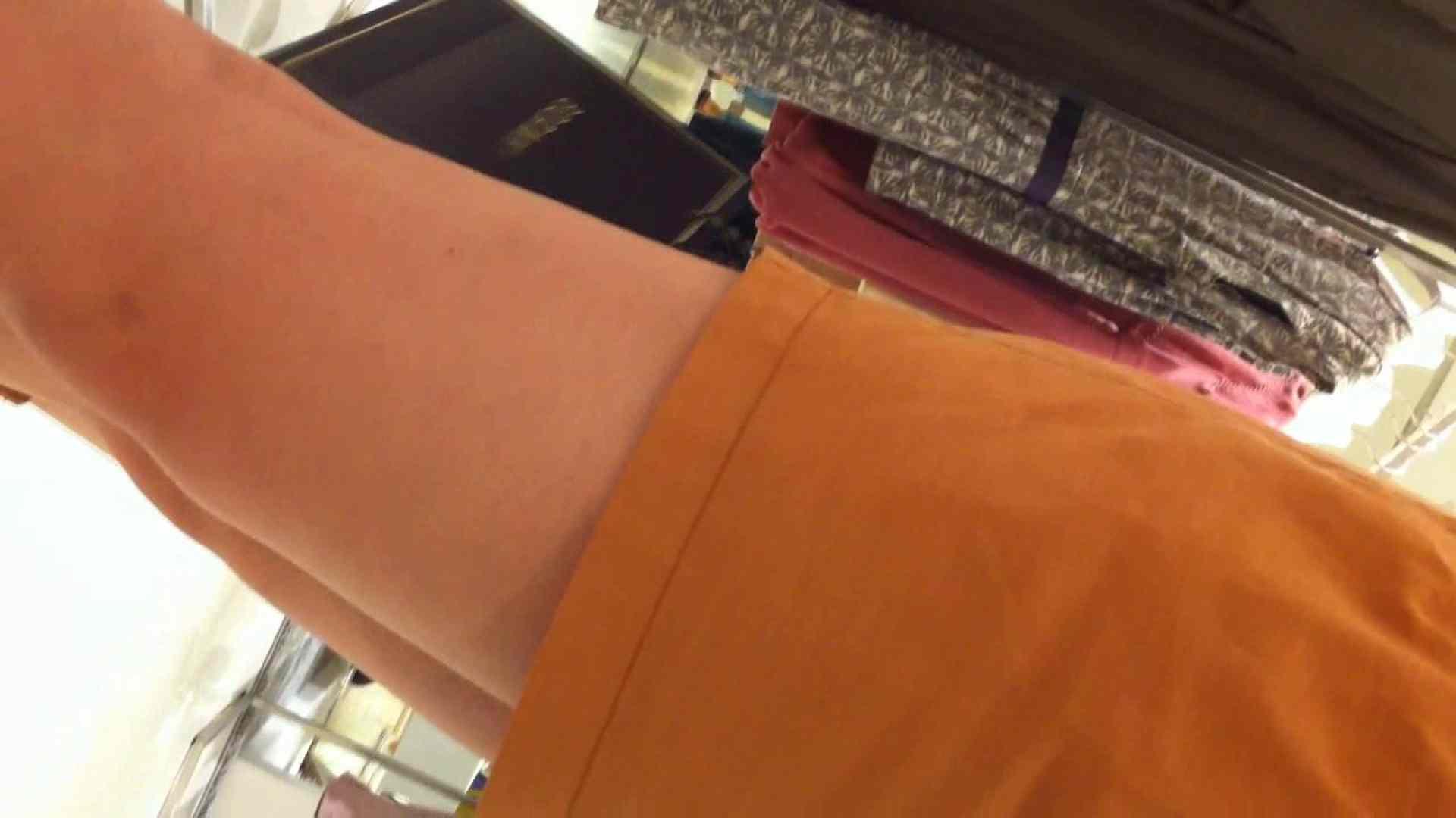 フルHD ショップ店員千人斬り! 大画面ノーカット完全版 vol.11 パンチラ AV無料動画キャプチャ 94枚 19