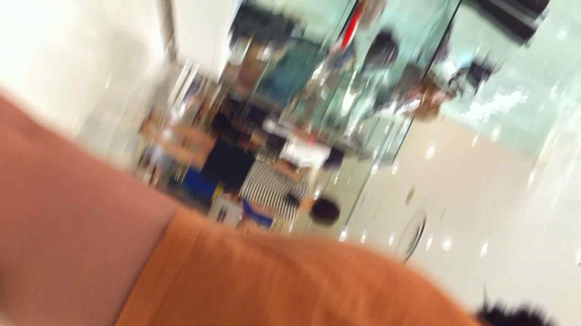フルHD ショップ店員千人斬り! 大画面ノーカット完全版 vol.11 綺麗なOLたち  94枚 88