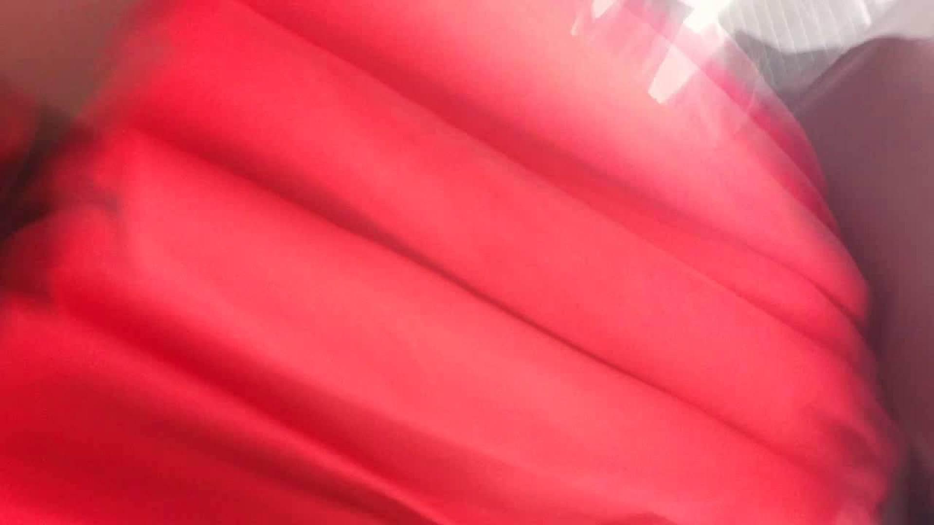 フルHD ショップ店員千人斬り! 大画面ノーカット完全版 vol.16 綺麗なOLたち 覗きおまんこ画像 100枚 34