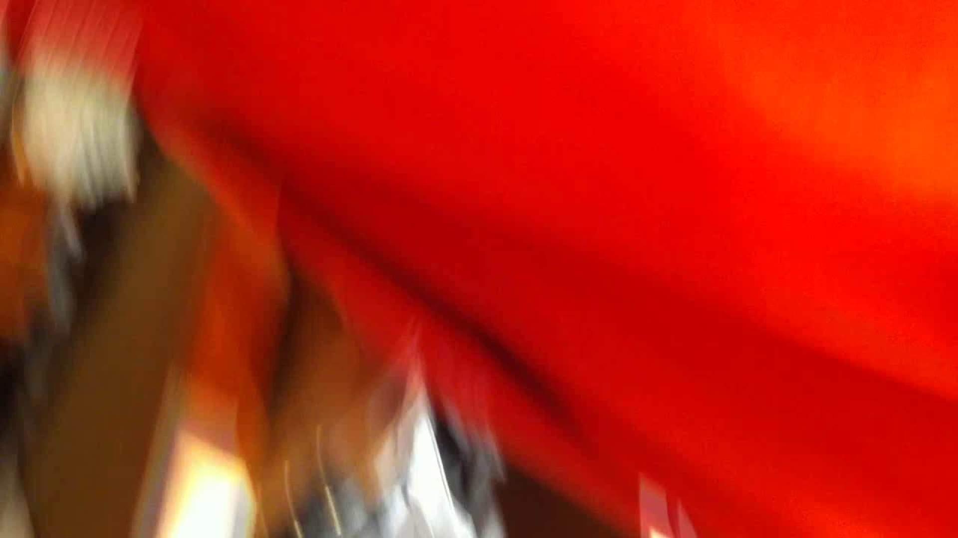 フルHD ショップ店員千人斬り! 大画面ノーカット完全版 vol.16 綺麗なOLたち 覗きおまんこ画像 100枚 94