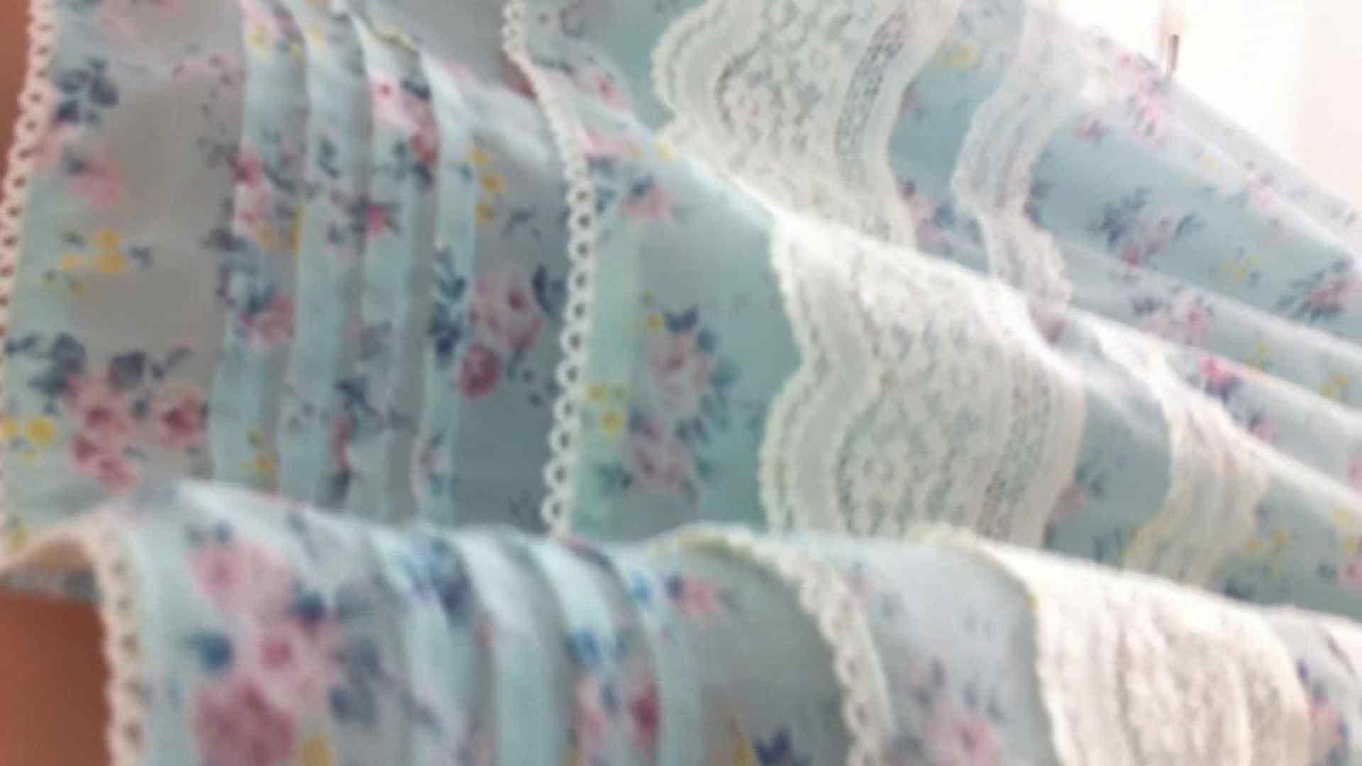 フルHD ショップ店員千人斬り! 大画面ノーカット完全版 vol.19 綺麗なOLたち のぞき動画画像 76枚 2