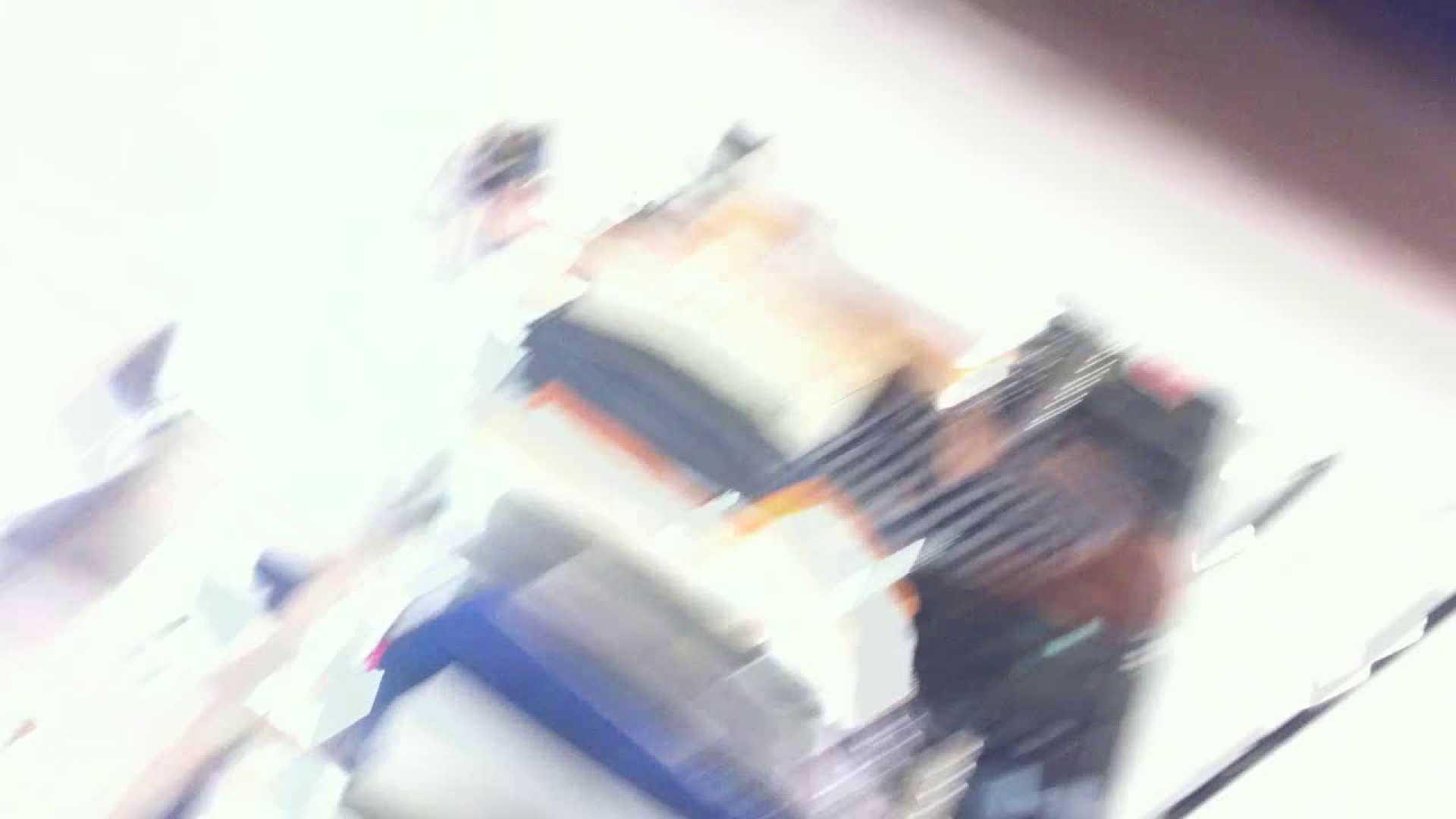 フルHD ショップ店員千人斬り! 大画面ノーカット完全版 vol.19 チラ | 潜入  76枚 9