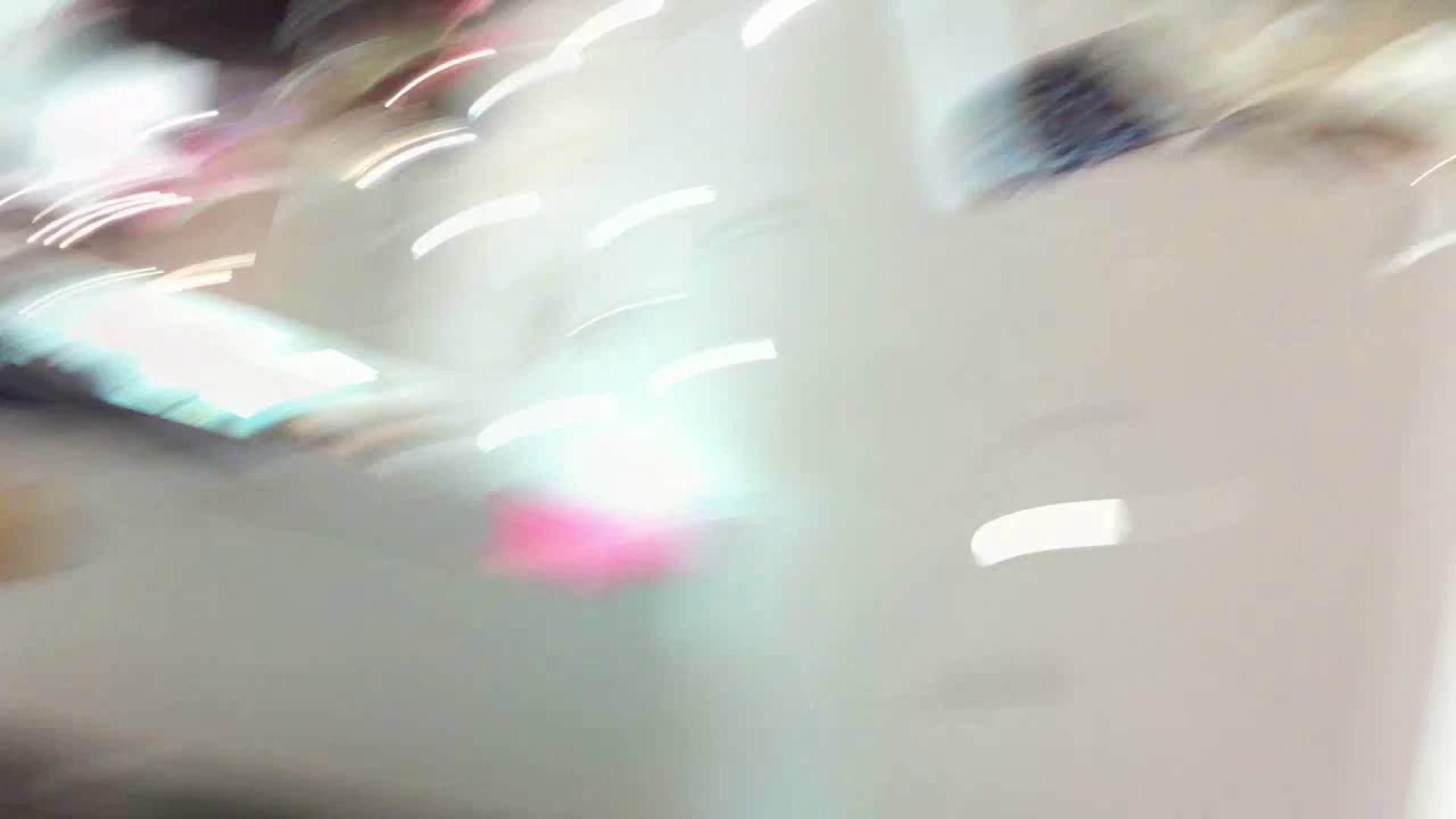 フルHD ショップ店員千人斬り! 大画面ノーカット完全版 vol.19 チラ | 潜入  76枚 25