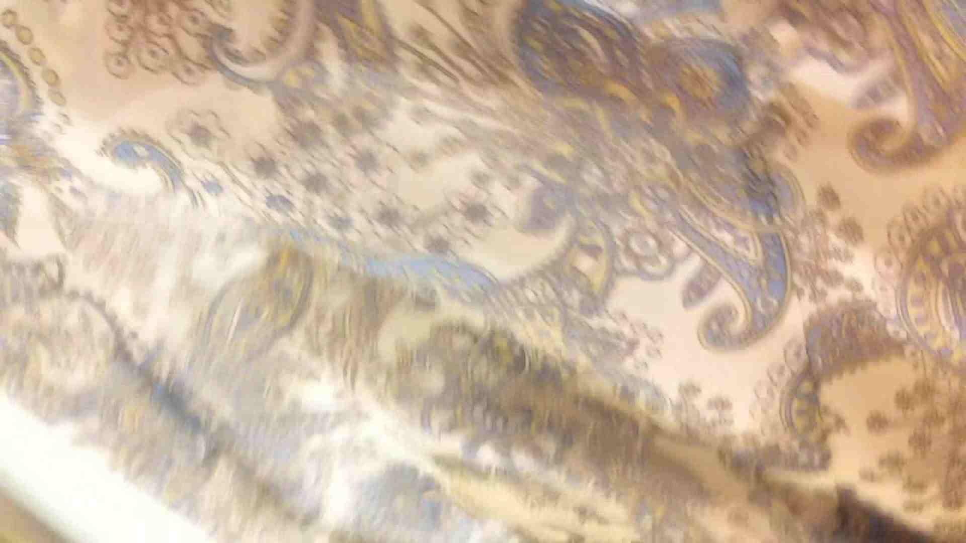 フルHD ショップ店員千人斬り! 大画面ノーカット完全版 vol.20 綺麗なOLたち スケベ動画紹介 63枚 23