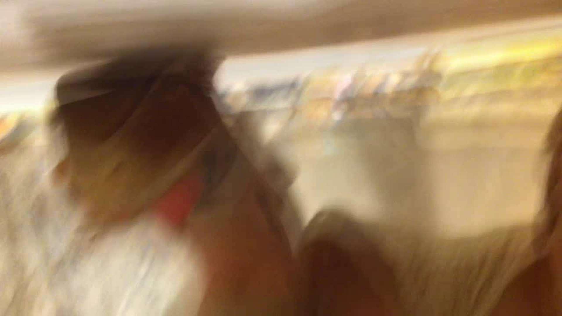 フルHD ショップ店員千人斬り! 大画面ノーカット完全版 vol.20 チラ  63枚 30