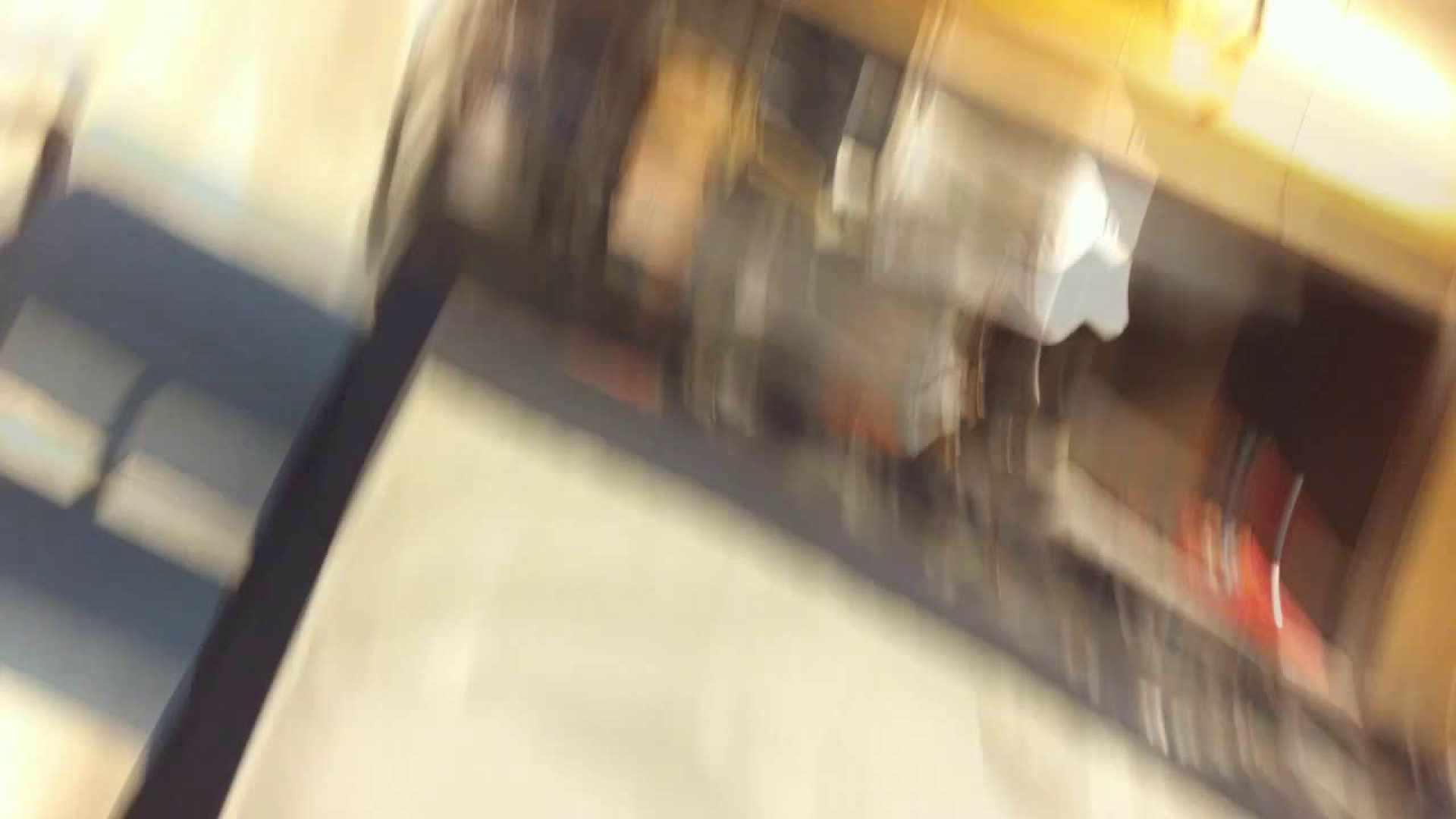 フルHD ショップ店員千人斬り! 大画面ノーカット完全版 vol.20 チラ | パンチラ  63枚 52