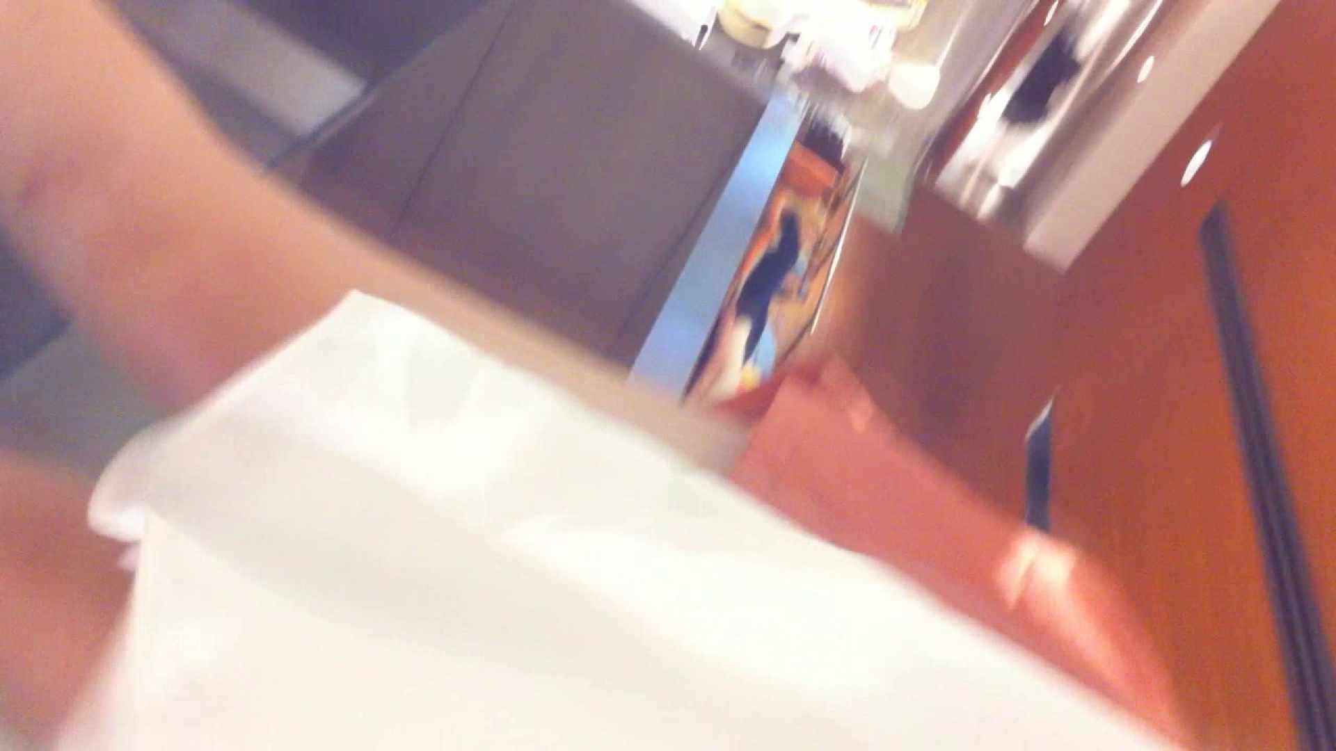 フルHD ショップ店員千人斬り! 大画面ノーカット完全版 vol.30 綺麗なOLたち すけべAV動画紹介 99枚 8