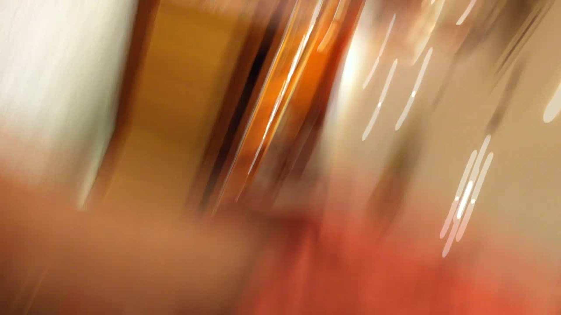 フルHD ショップ店員千人斬り! 大画面ノーカット完全版 vol.30 綺麗なOLたち すけべAV動画紹介 99枚 14