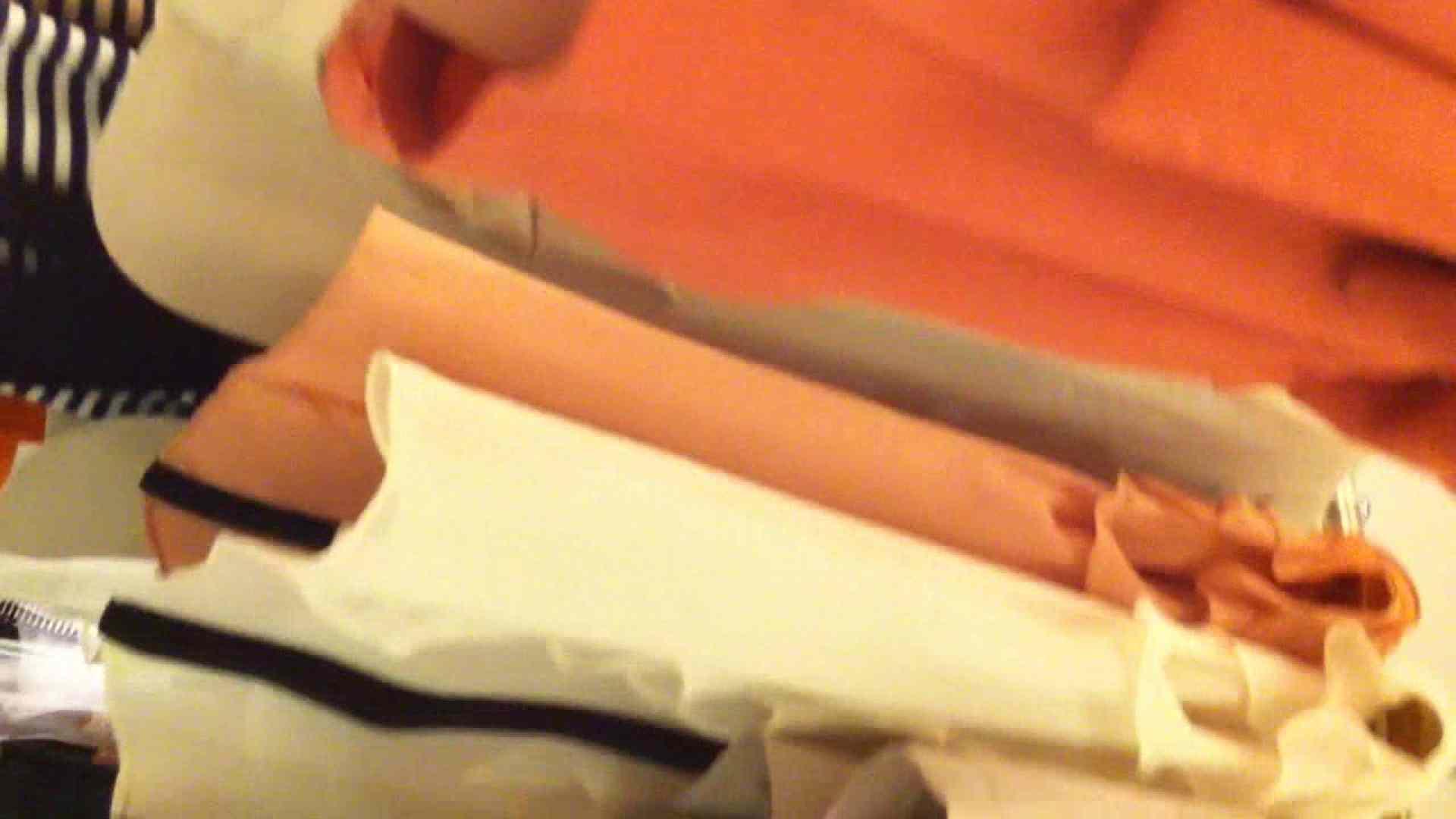 フルHD ショップ店員千人斬り! 大画面ノーカット完全版 vol.30 綺麗なOLたち すけべAV動画紹介 99枚 56