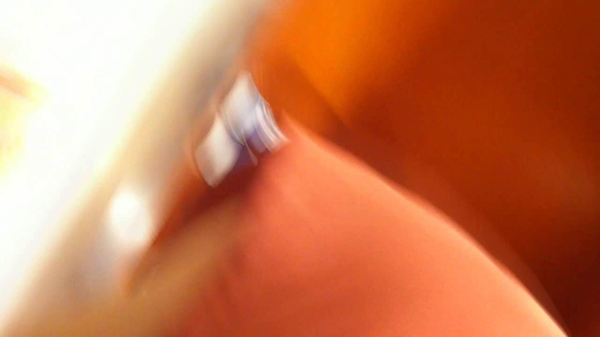 フルHD ショップ店員千人斬り! 大画面ノーカット完全版 vol.30 細身 戯れ無修正画像 99枚 71