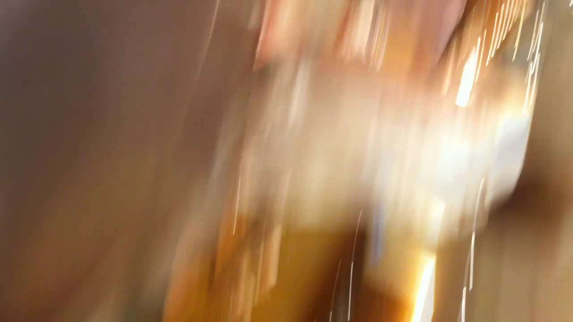 フルHD ショップ店員千人斬り! 大画面ノーカット完全版 vol.30 パンチラ オメコ動画キャプチャ 99枚 76