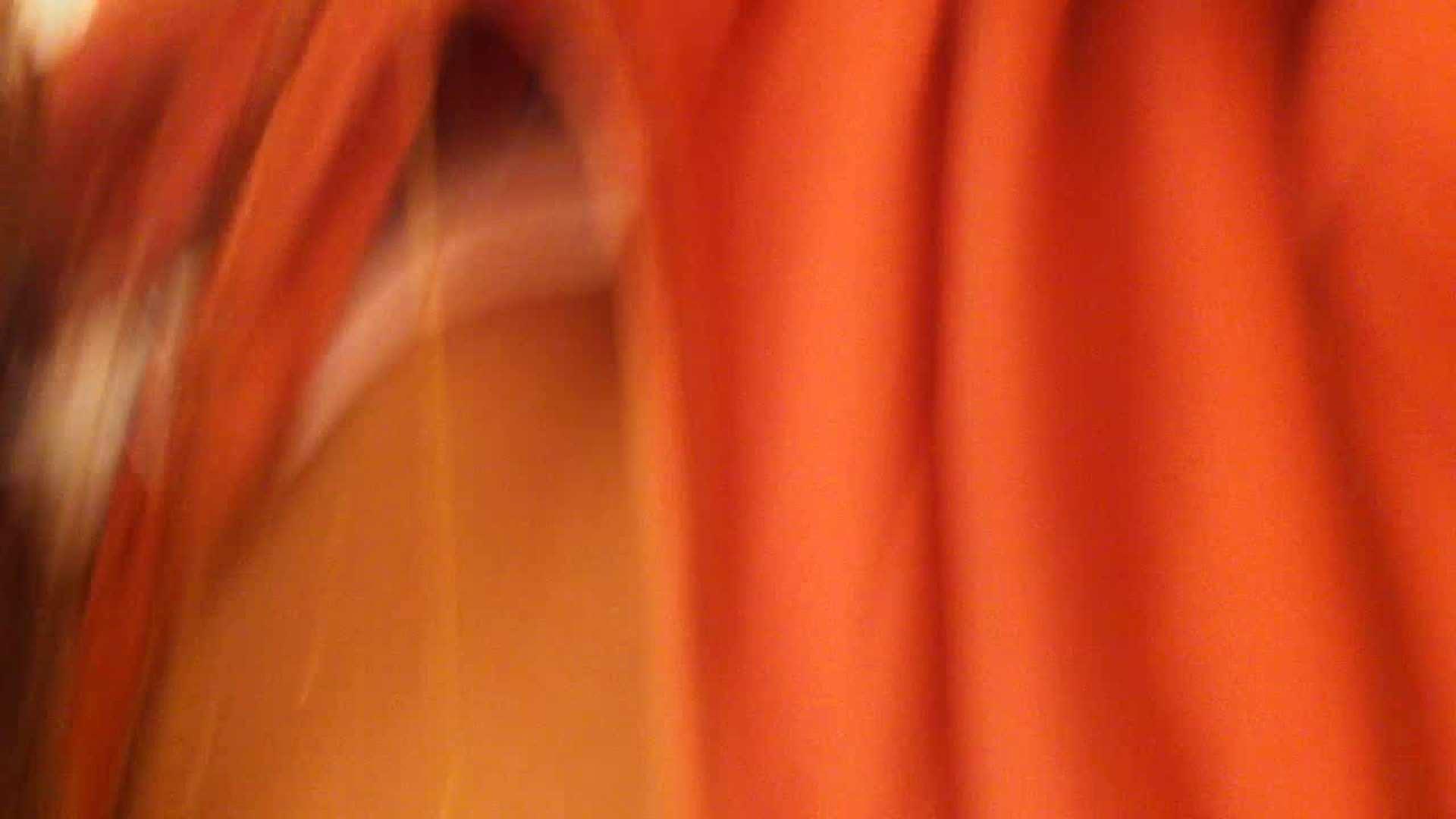 フルHD ショップ店員千人斬り! 大画面ノーカット完全版 vol.30 パンチラ オメコ動画キャプチャ 99枚 88