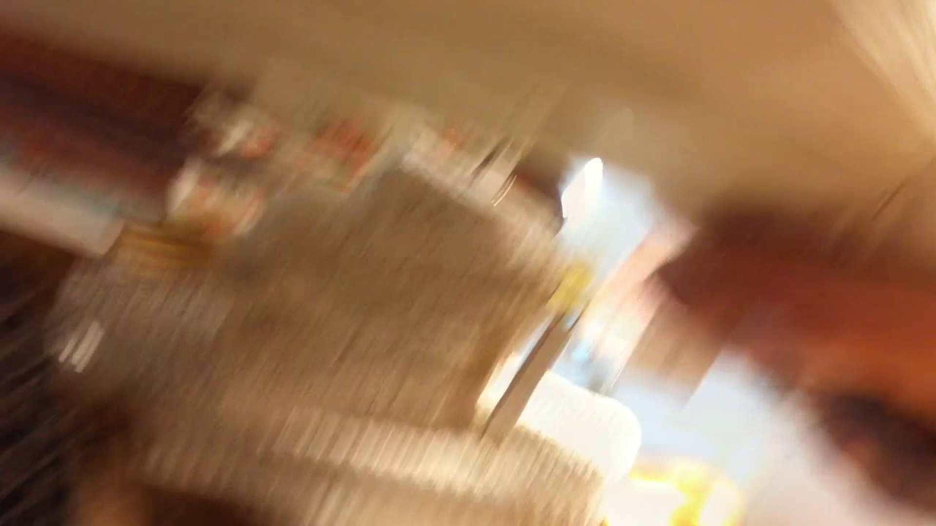 盗撮AV:フルHD ショップ店員千人斬り! 大画面ノーカット完全版 vol.33:のぞき本舗 中村屋
