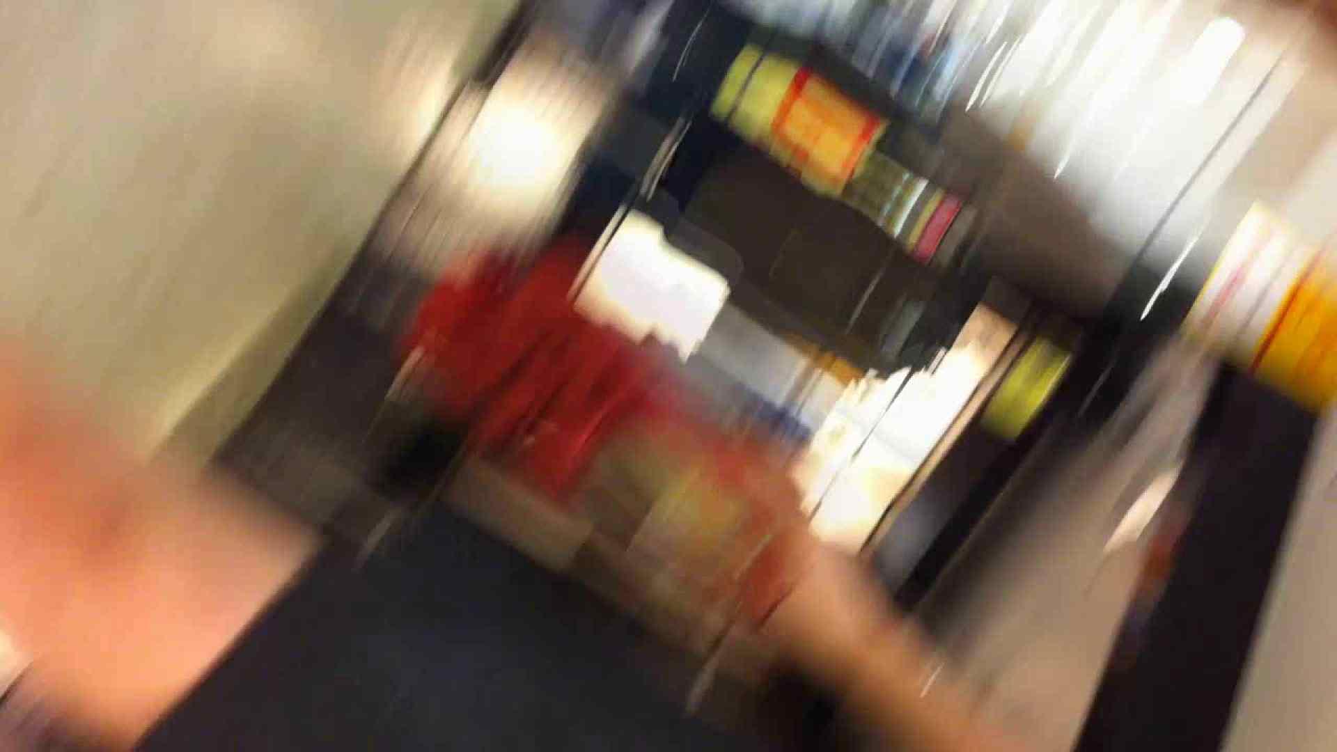 フルHD ショップ店員千人斬り! 大画面ノーカット完全版 vol.35 綺麗なOLたち AV無料動画キャプチャ 108枚 17