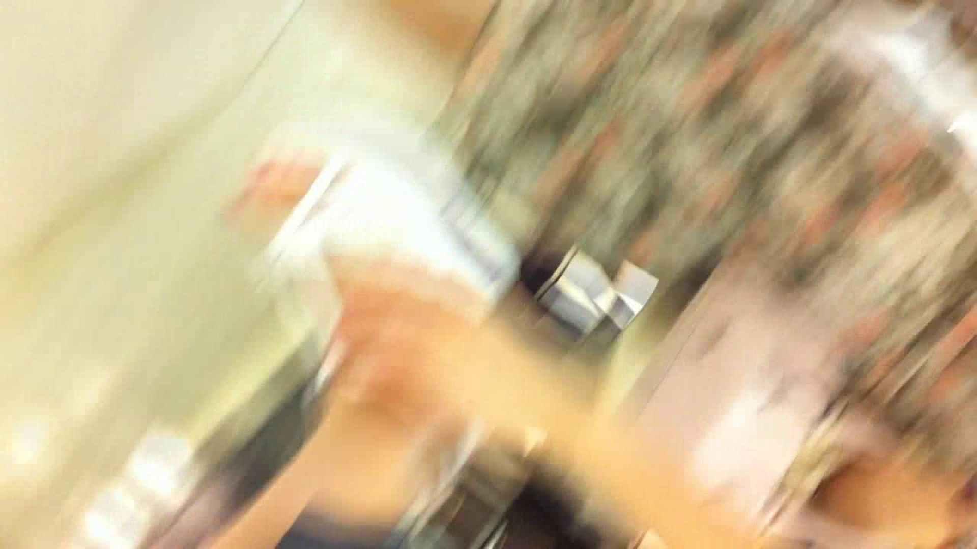 フルHD ショップ店員千人斬り! 大画面ノーカット完全版 vol.35 胸チラ セックス無修正動画無料 108枚 19