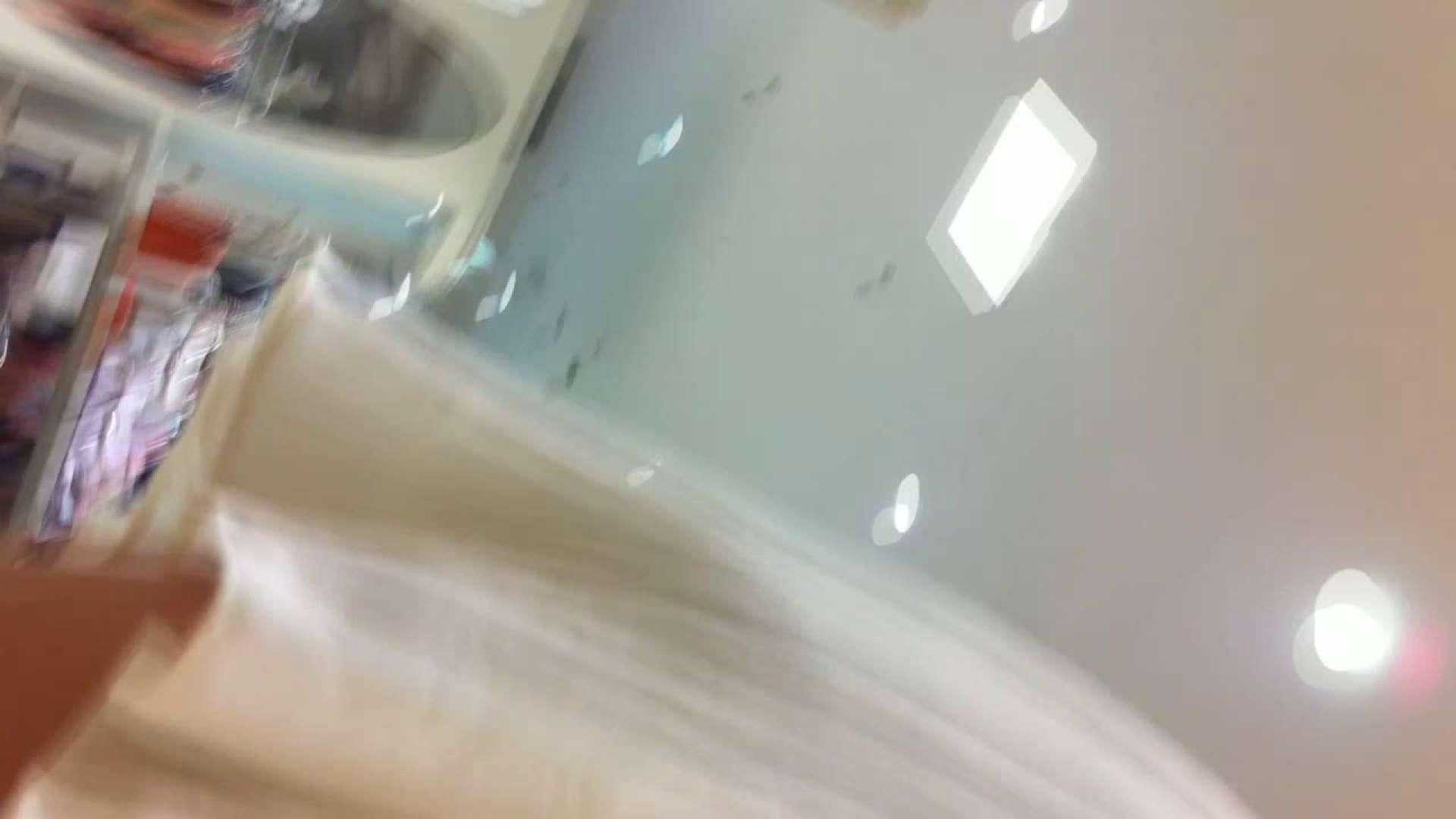 フルHD ショップ店員千人斬り! 大画面ノーカット完全版 vol.35 綺麗なOLたち AV無料動画キャプチャ 108枚 32