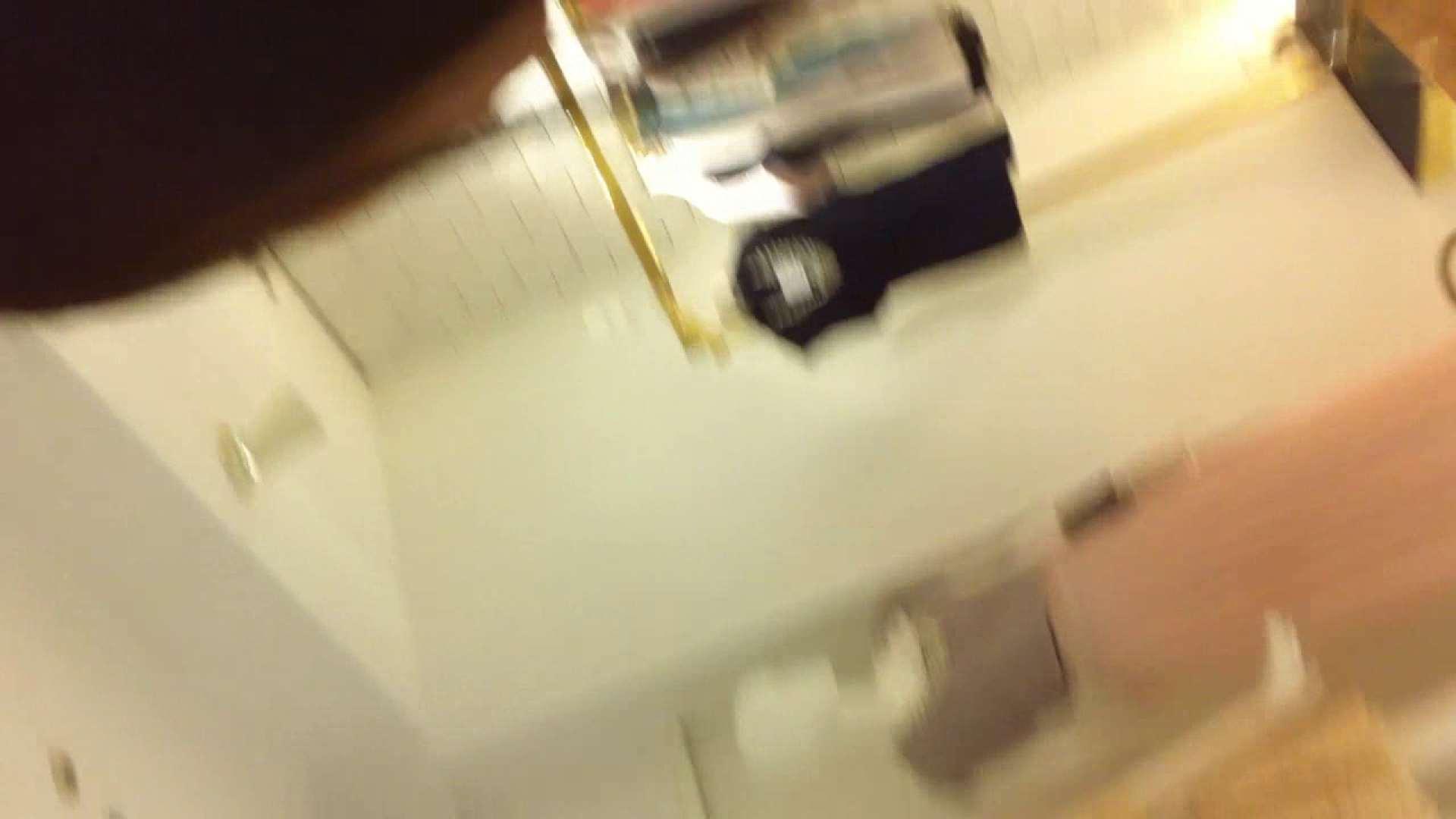 フルHD ショップ店員千人斬り! 大画面ノーカット完全版 vol.35 胸チラ セックス無修正動画無料 108枚 59