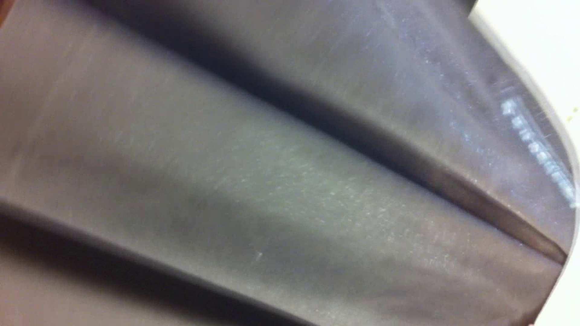 フルHD ショップ店員千人斬り! 大画面ノーカット完全版 vol.35 チラ | パンティ  108枚 101