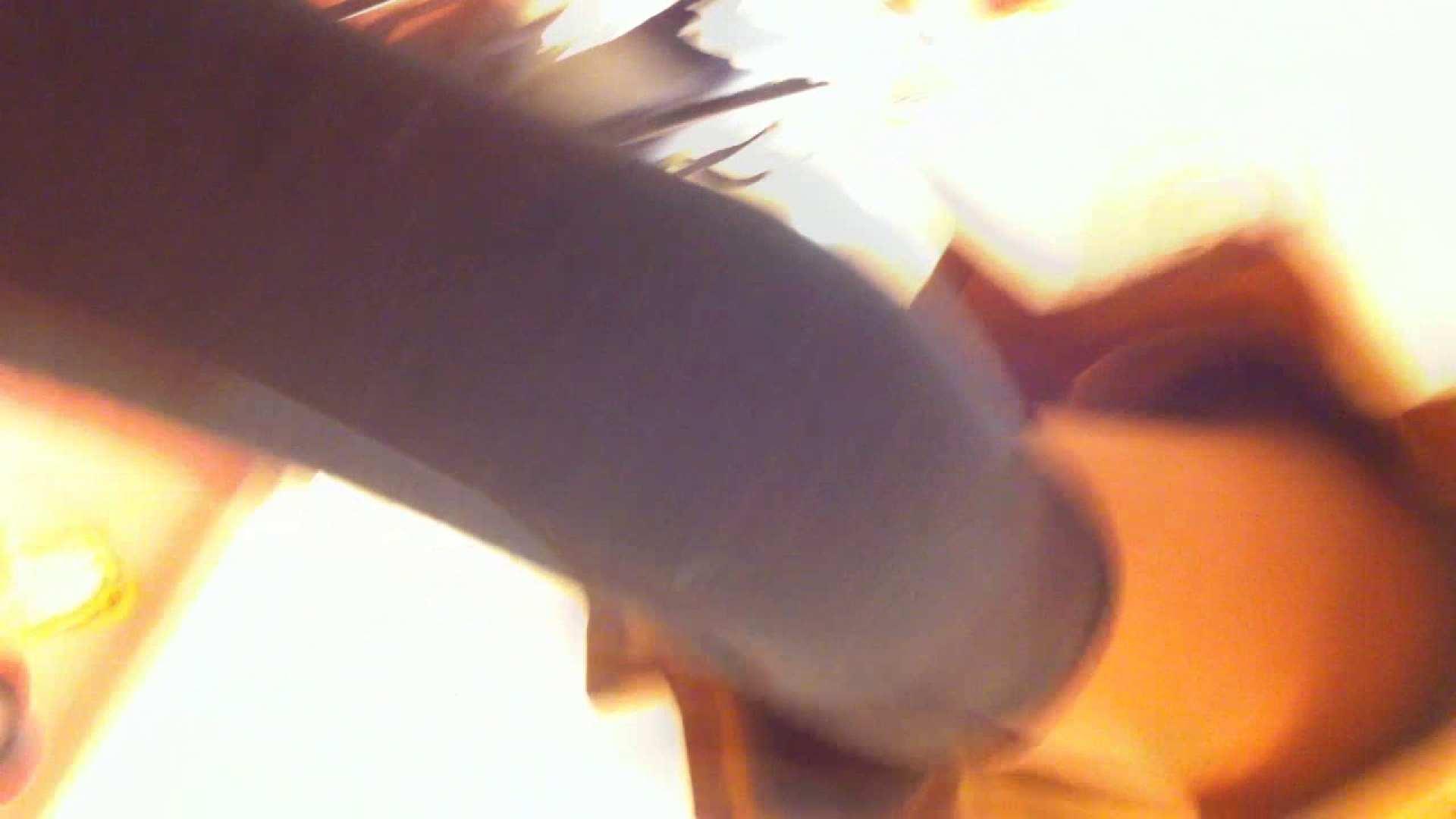 フルHD ショップ店員千人斬り! 大画面ノーカット完全版 vol.47 綺麗なOLたち エロ無料画像 52枚 5