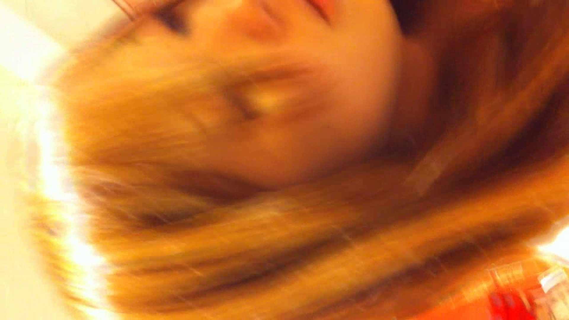 フルHD ショップ店員千人斬り! 大画面ノーカット完全版 vol.47 綺麗なOLたち エロ無料画像 52枚 17