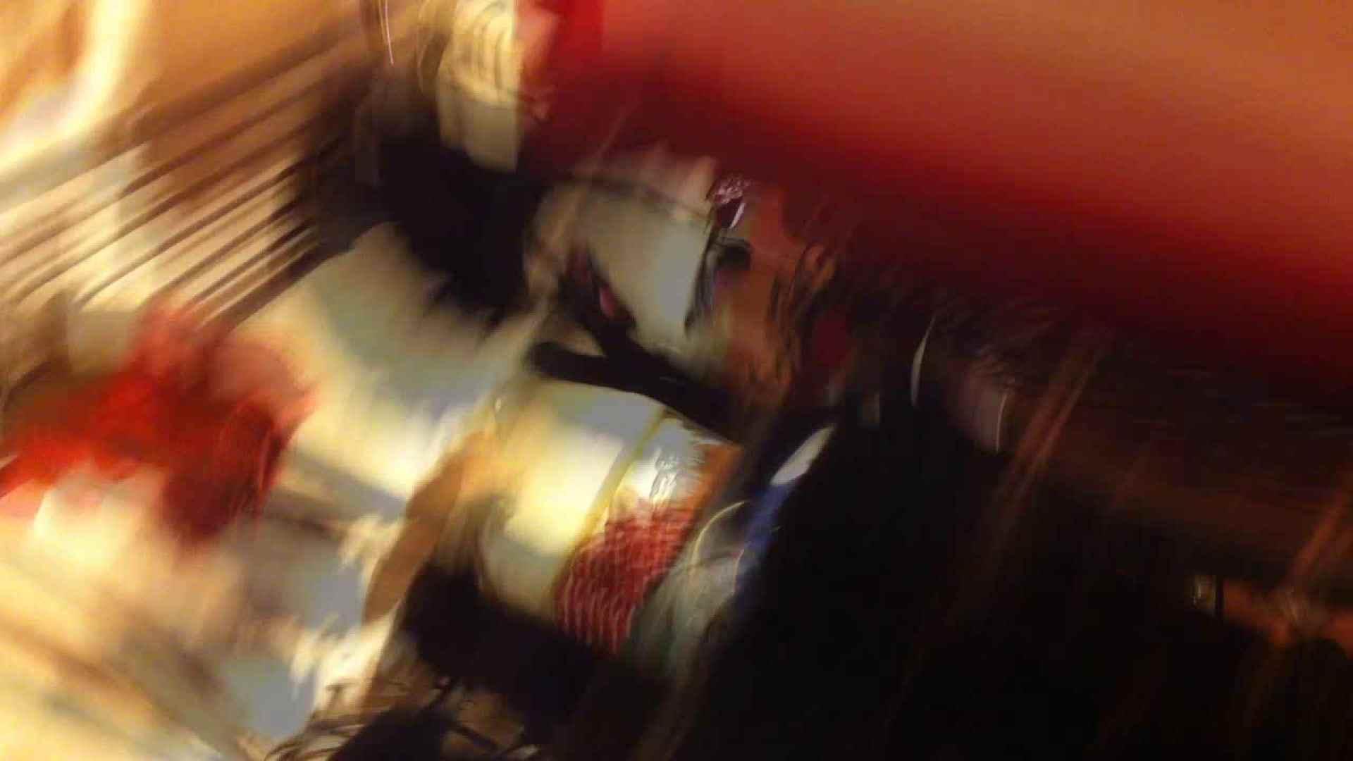 フルHD ショップ店員千人斬り! 大画面ノーカット完全版 vol.47 チラ | パンチラ  52枚 34