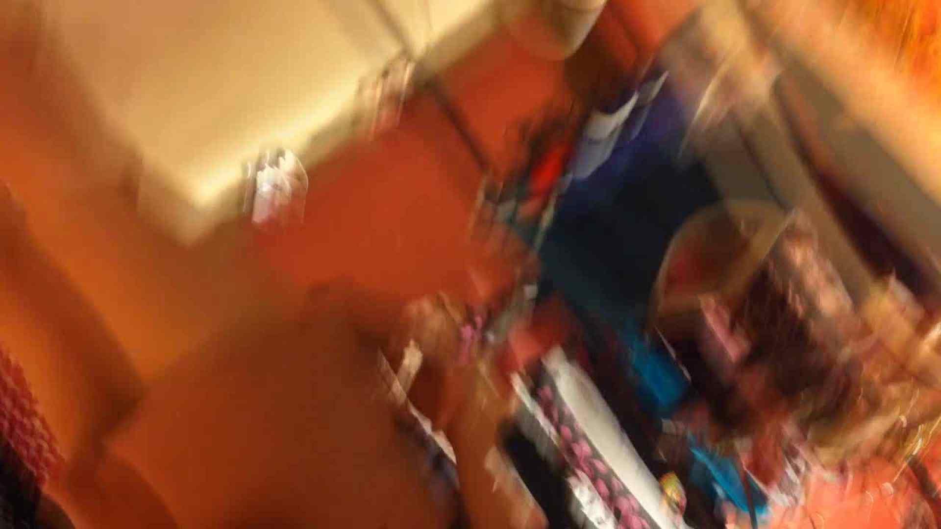 フルHD ショップ店員千人斬り! 大画面ノーカット完全版 vol.47 綺麗なOLたち エロ無料画像 52枚 38